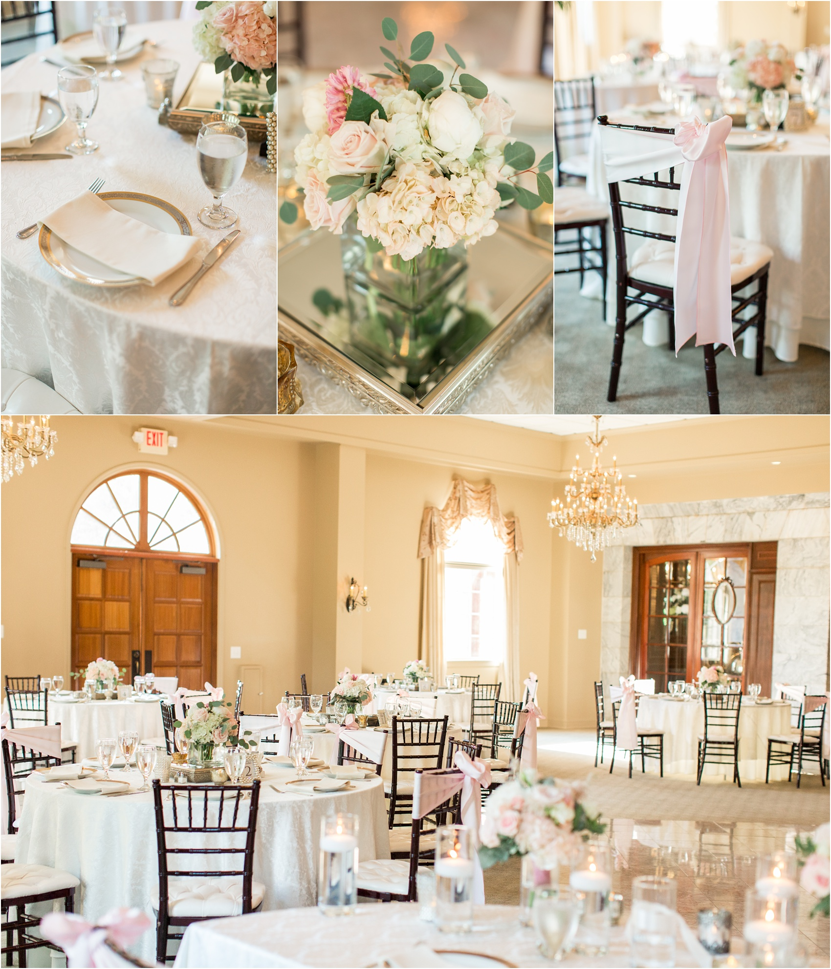Savannah Eve Photography- Nutt Wedding- Blog-90.jpg