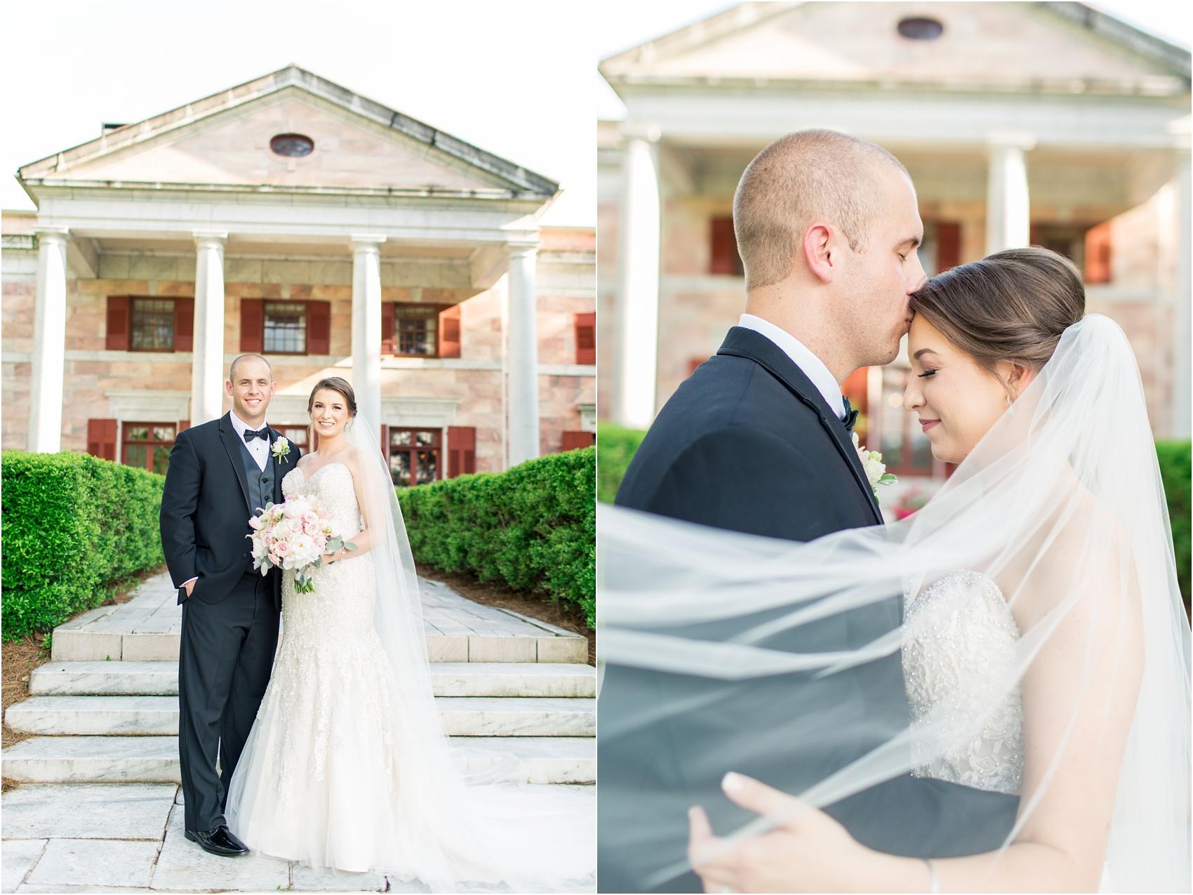 Savannah Eve Photography- Nutt Wedding- Blog-93.jpg