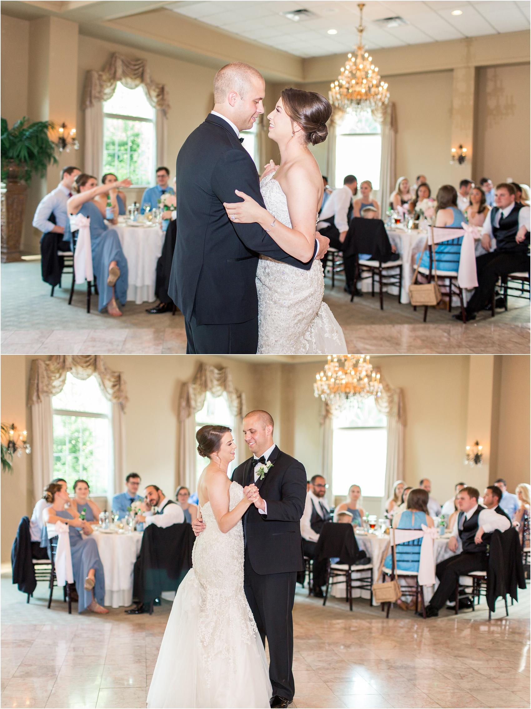 Savannah Eve Photography- Nutt Wedding- Blog-105.jpg