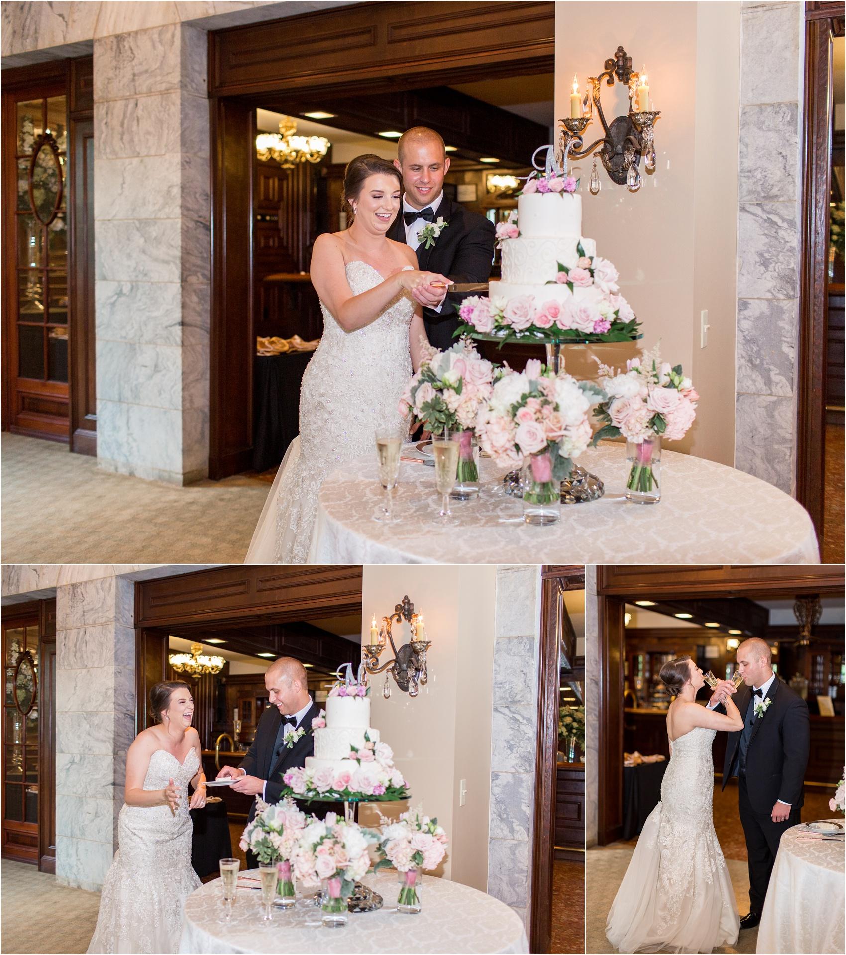 Savannah Eve Photography- Nutt Wedding- Blog-110.jpg