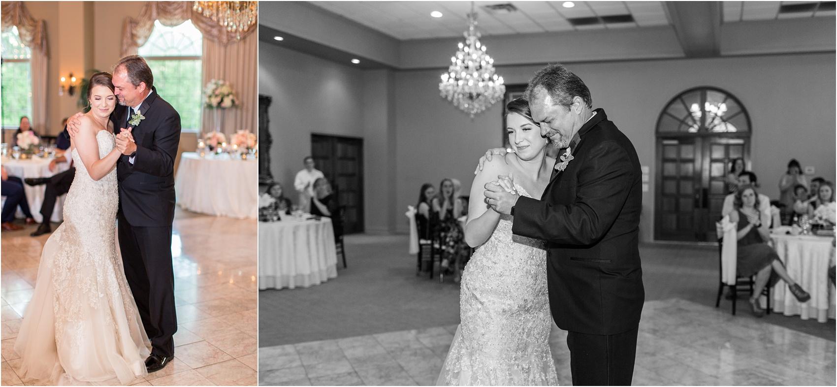 Savannah Eve Photography- Nutt Wedding- Blog-113.jpg
