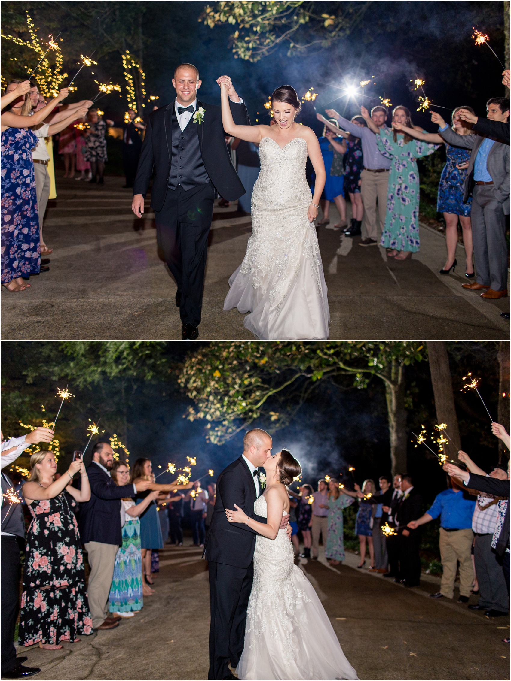 Savannah Eve Photography- Nutt Wedding- Blog-122.jpg