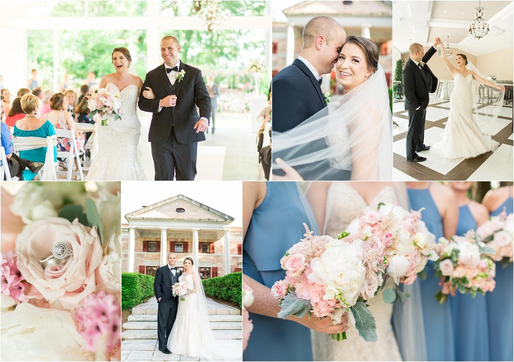 Savannah Eve Photography- Nutt Wedding- Sneak Peek-7.jpg