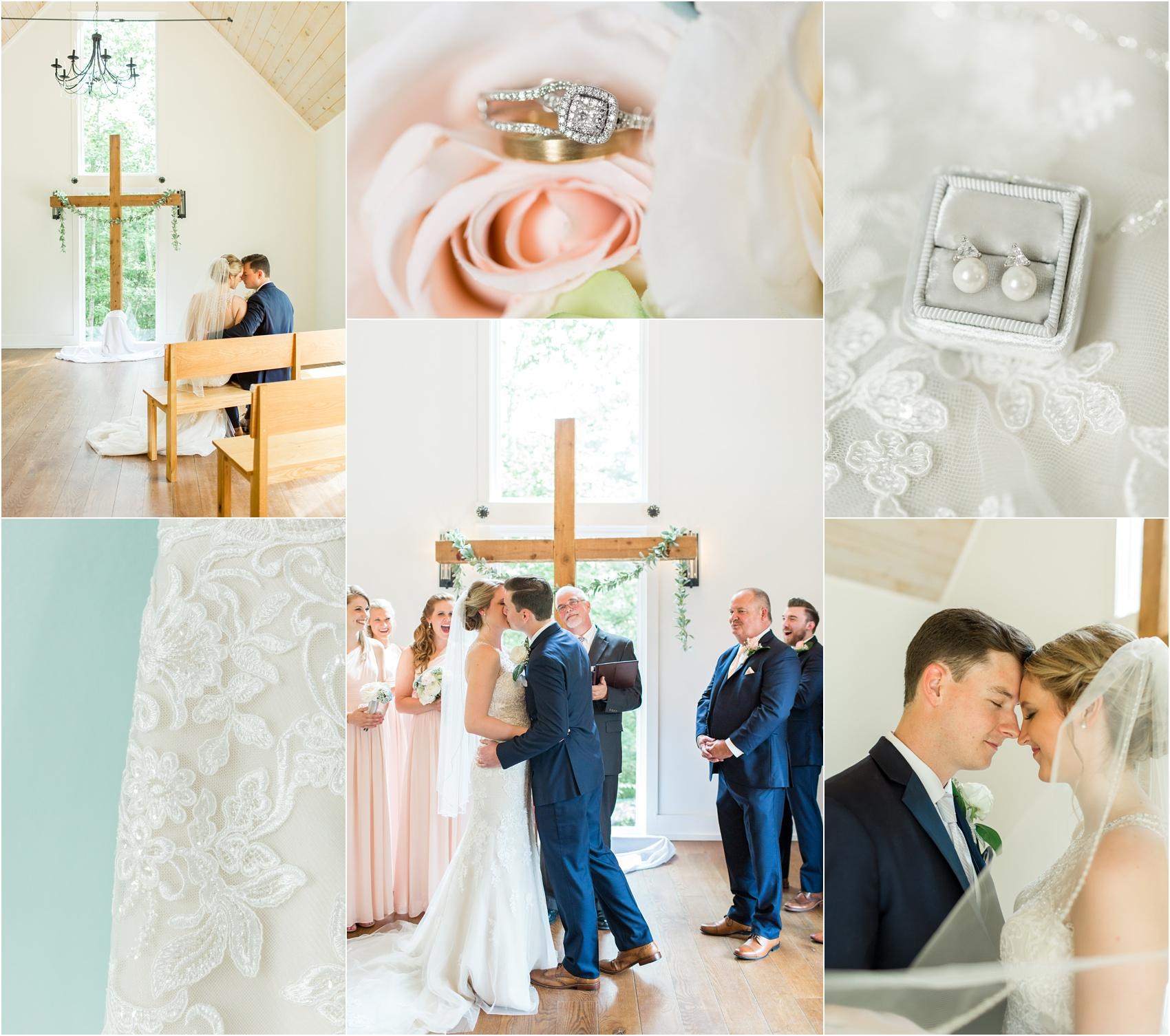 Savannah Eve Photography- Roper-Powell Wedding- Blog-54.jpg