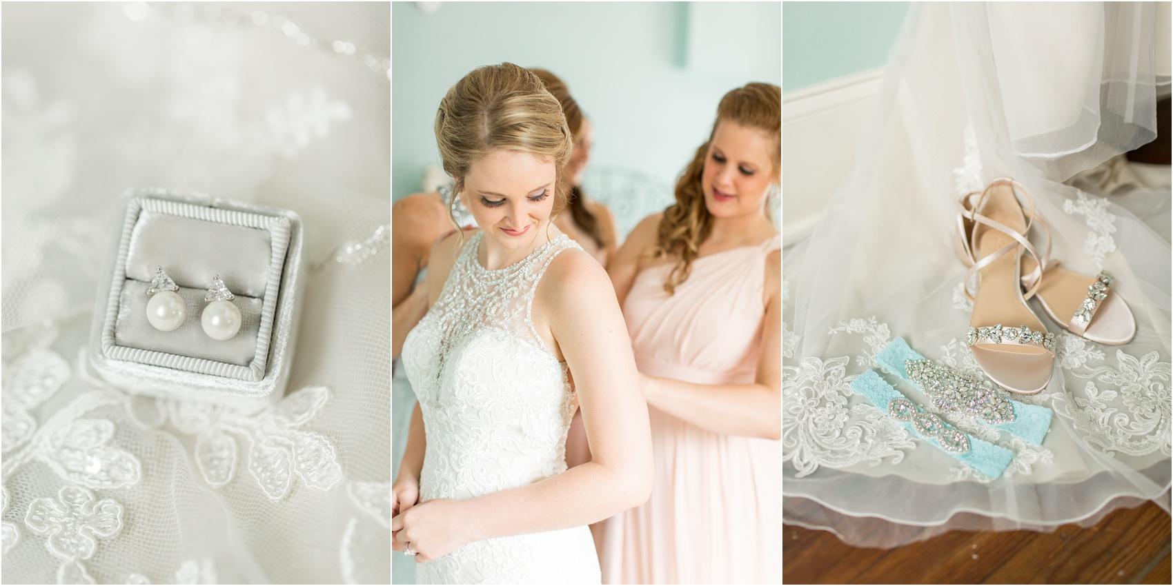 Savannah Eve Photography- Roper-Powell Wedding- Blog-5.jpg