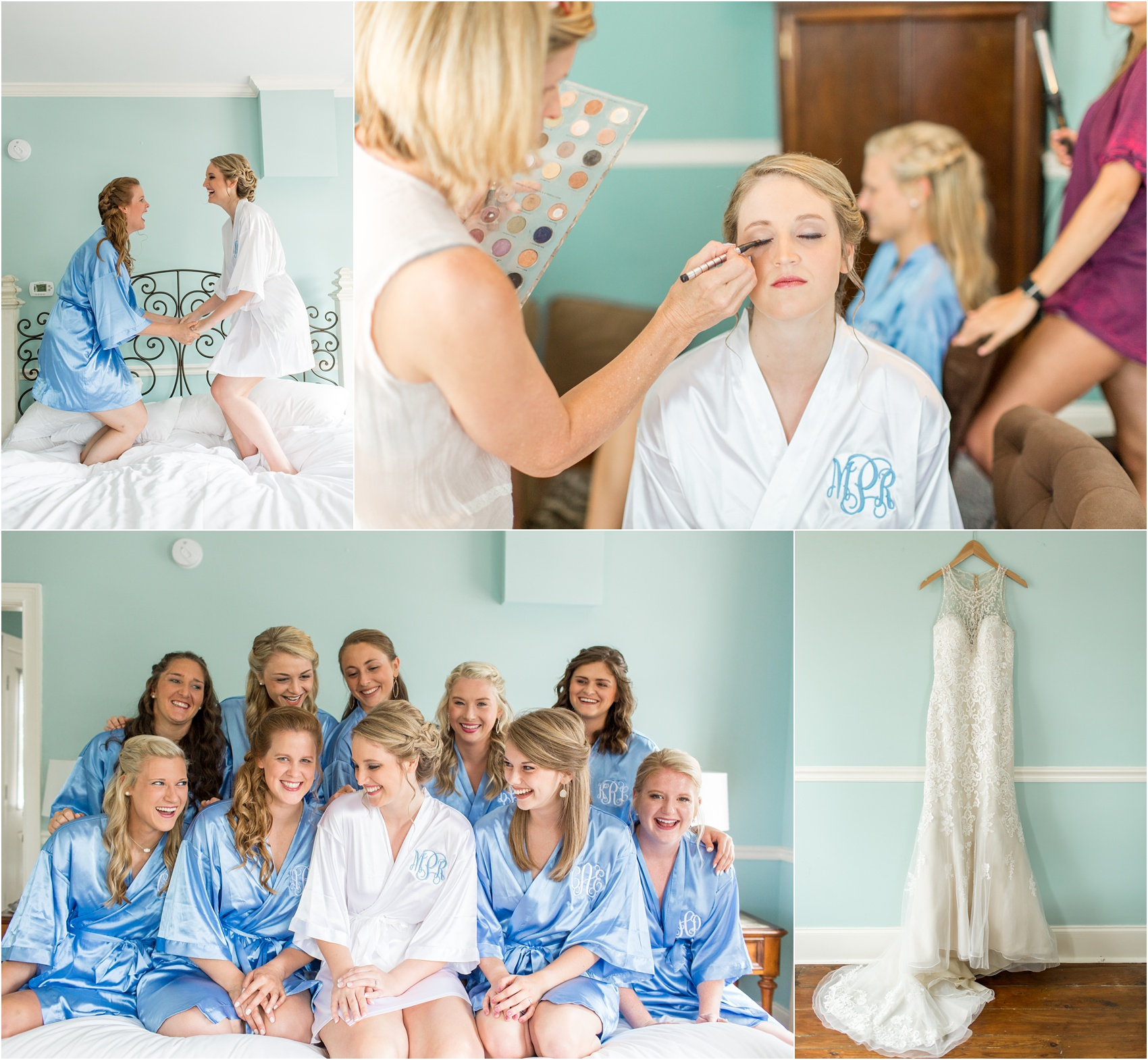 Savannah Eve Photography- Roper-Powell Wedding- Blog-8.jpg