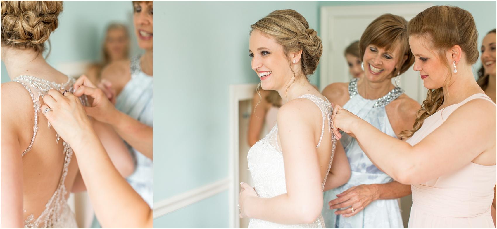 Savannah Eve Photography- Roper-Powell Wedding- Blog-11.jpg