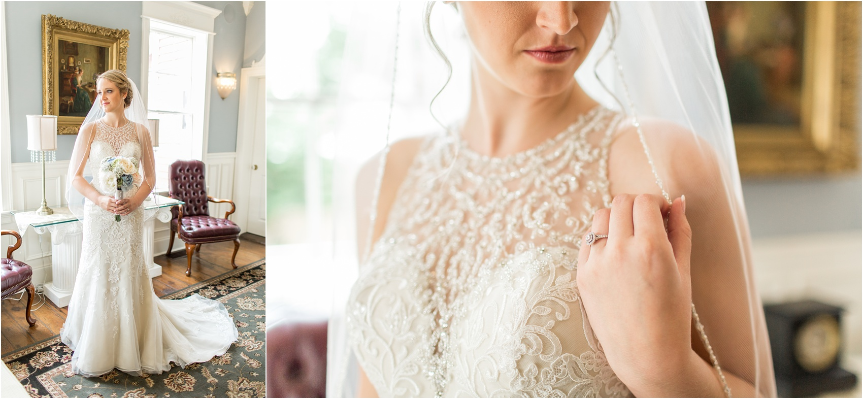 Savannah Eve Photography- Roper-Powell Wedding- Blog-13.jpg