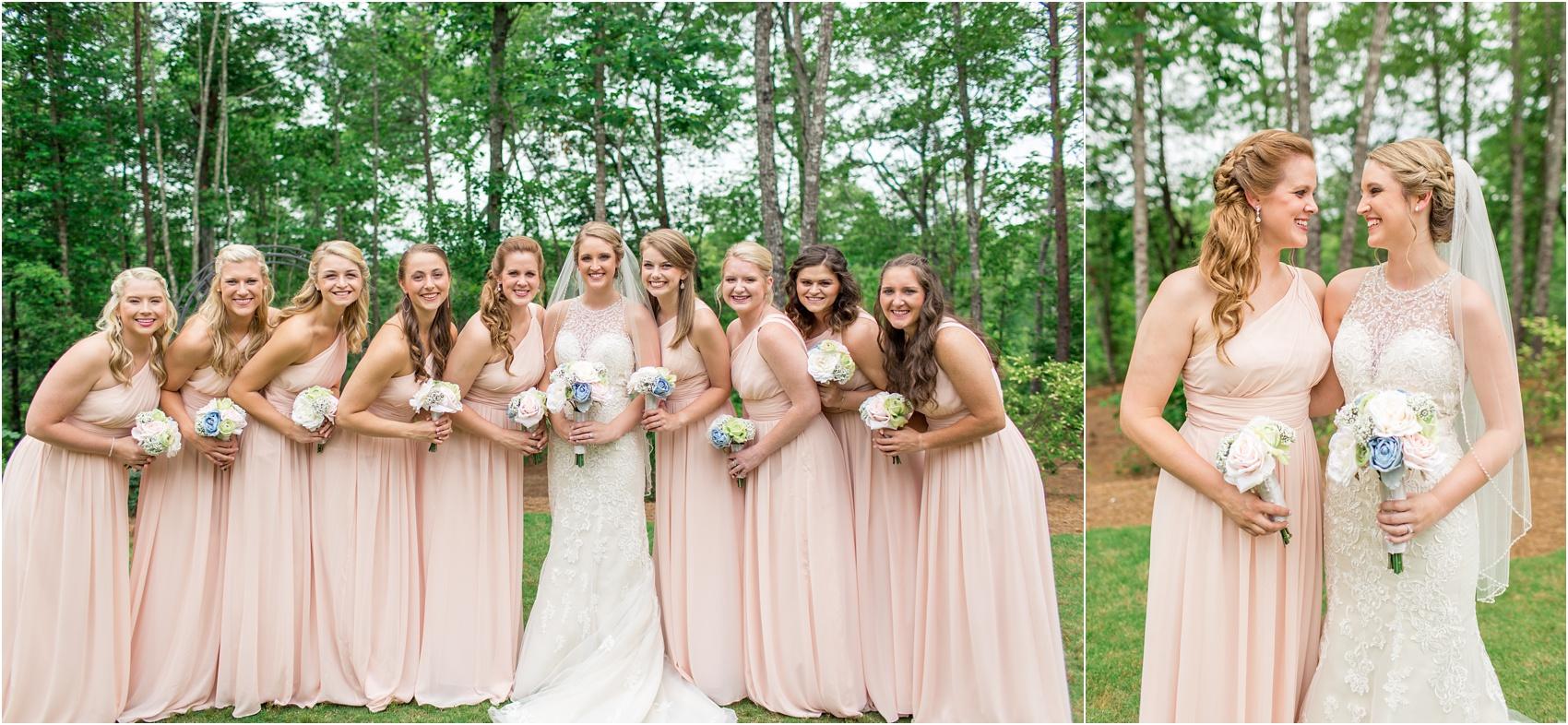 Savannah Eve Photography- Roper-Powell Wedding- Blog-15.jpg