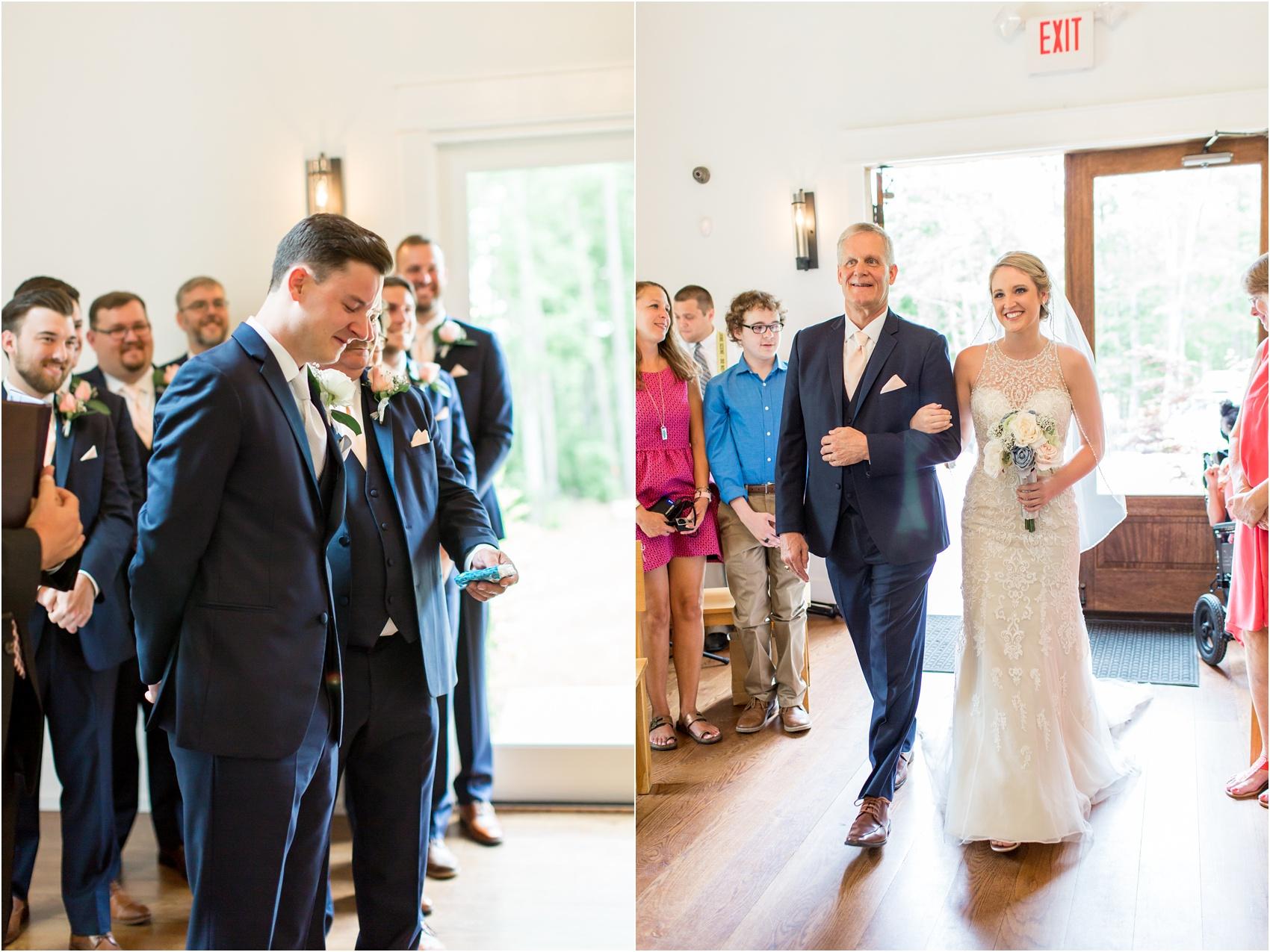 Savannah Eve Photography- Roper-Powell Wedding- Blog-24.jpg