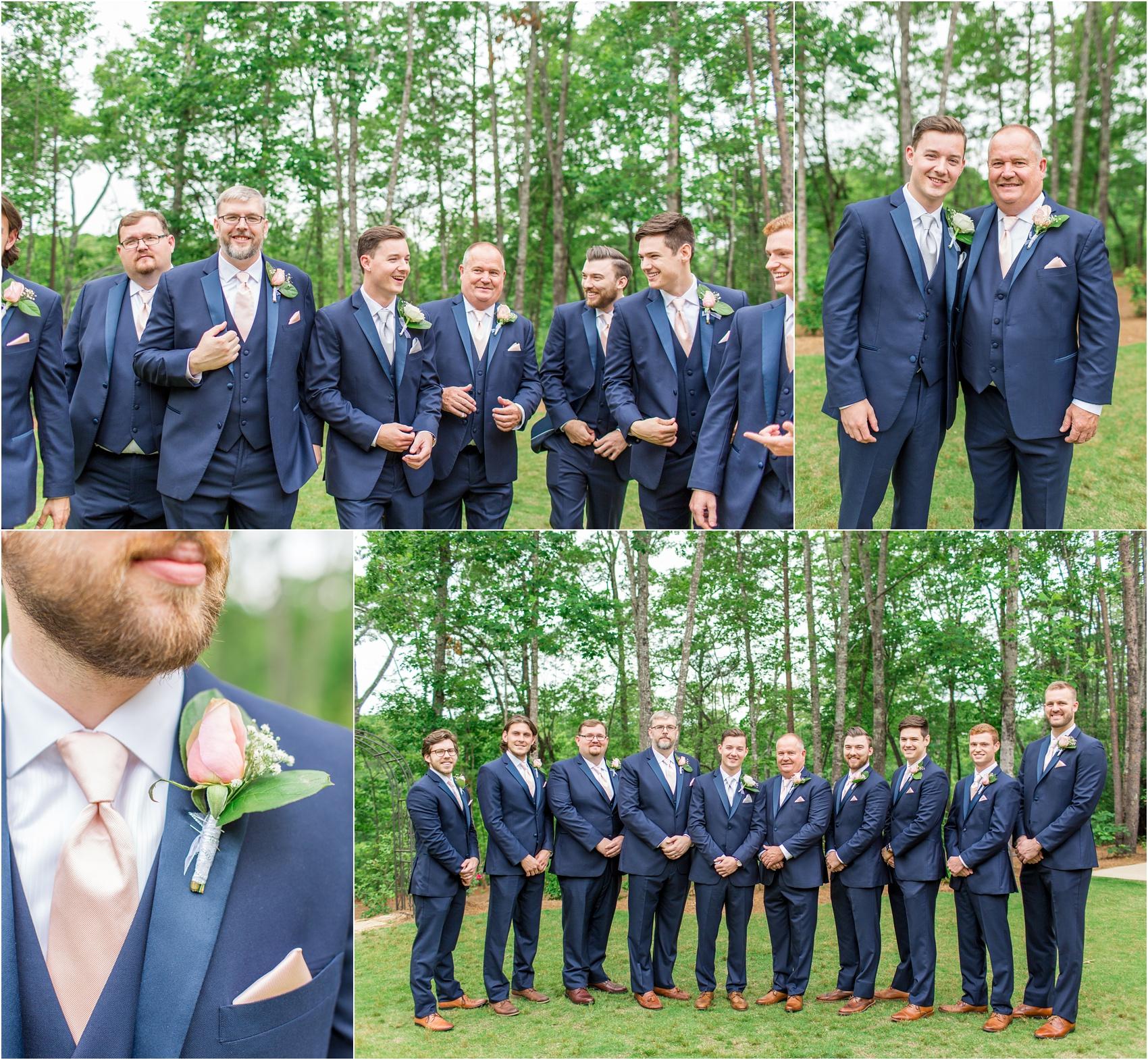 Savannah Eve Photography- Roper-Powell Wedding- Blog-18.jpg