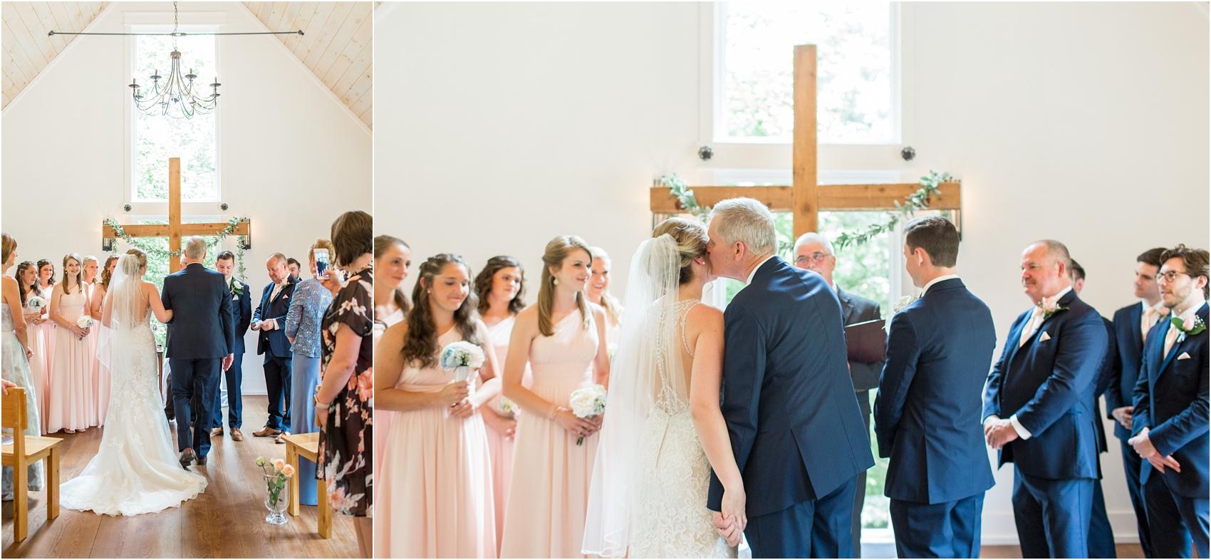Savannah Eve Photography- Roper-Powell Wedding- Blog-25.jpg