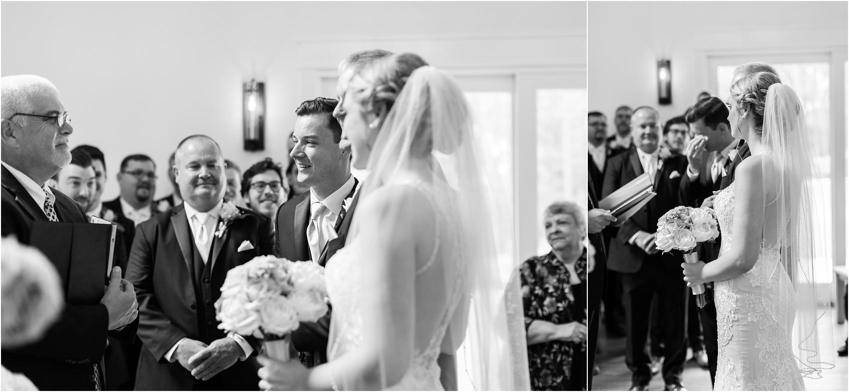 Savannah Eve Photography- Roper-Powell Wedding- Blog-26.jpg
