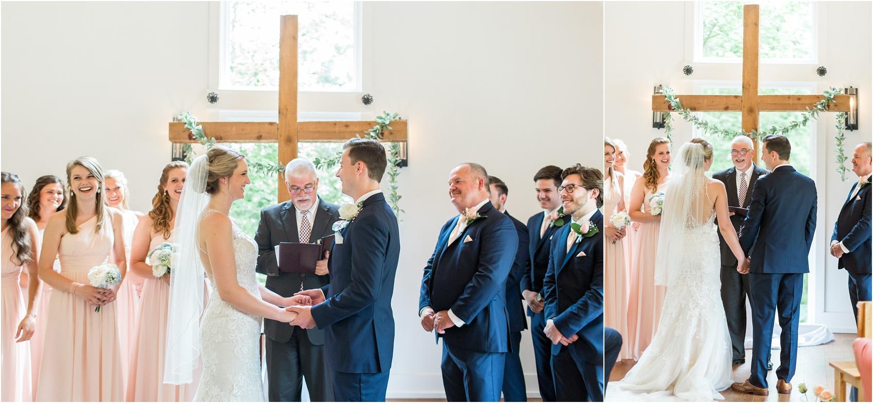 Savannah Eve Photography- Roper-Powell Wedding- Blog-31.jpg