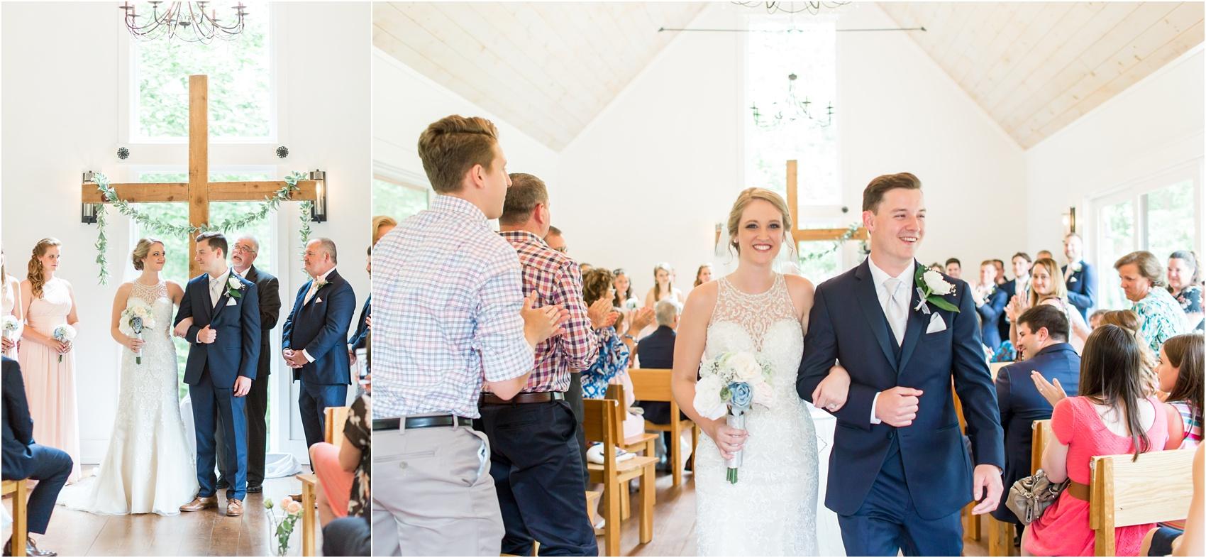Savannah Eve Photography- Roper-Powell Wedding- Blog-35.jpg