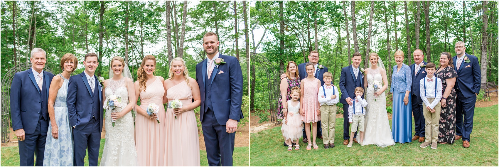Savannah Eve Photography- Roper-Powell Wedding- Blog-37.jpg