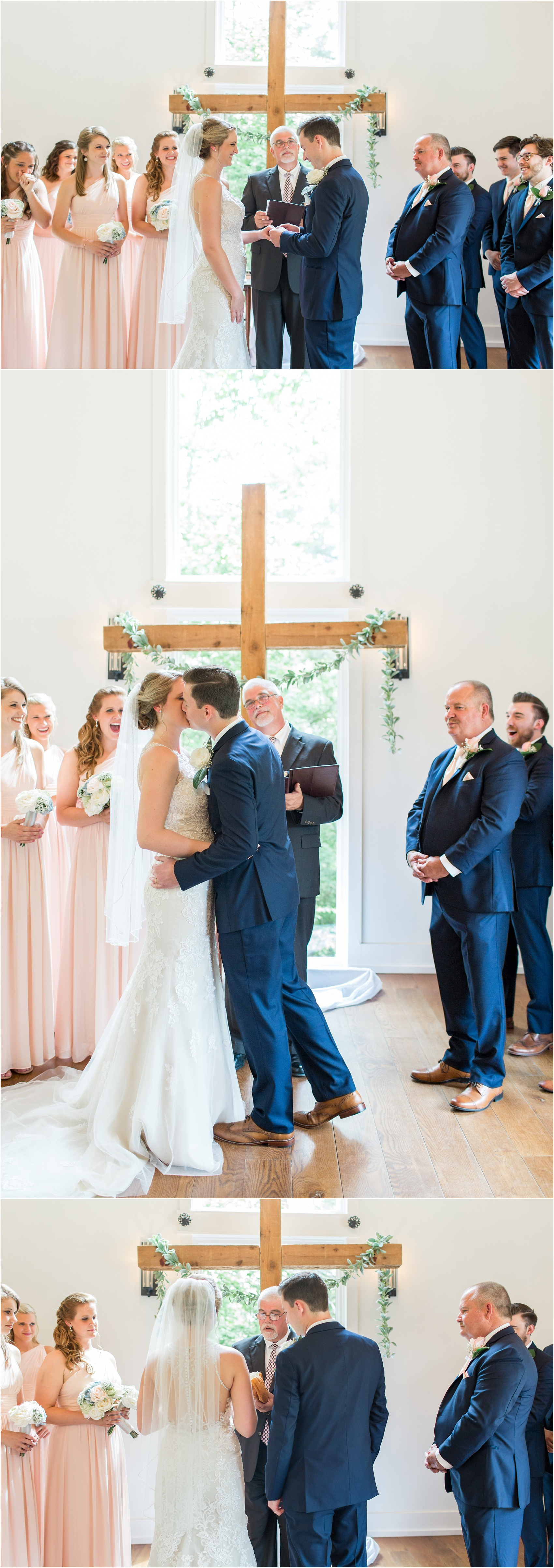 Savannah Eve Photography- Roper-Powell Wedding- Blog-32.jpg