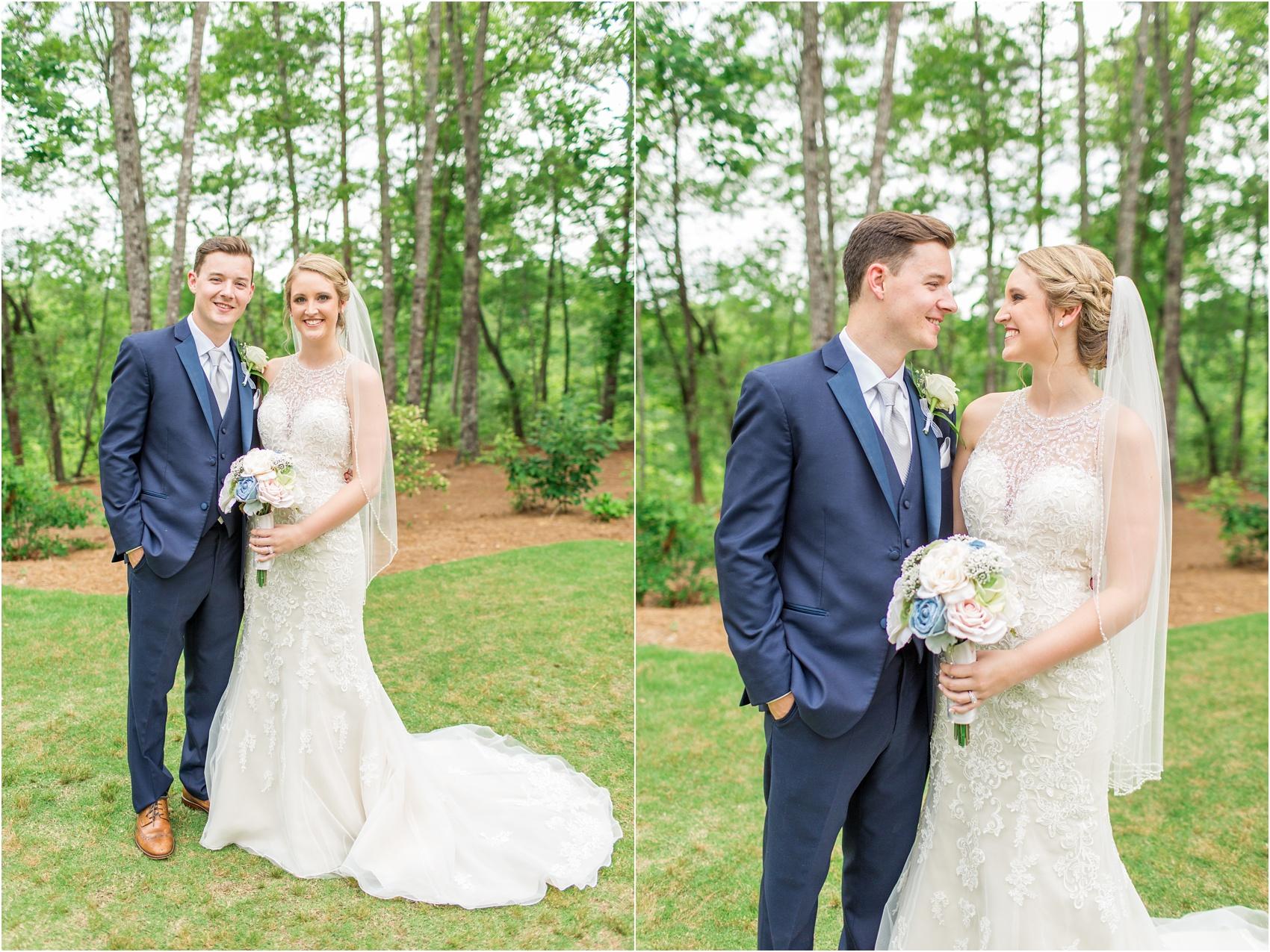 Savannah Eve Photography- Roper-Powell Wedding- Blog-39.jpg