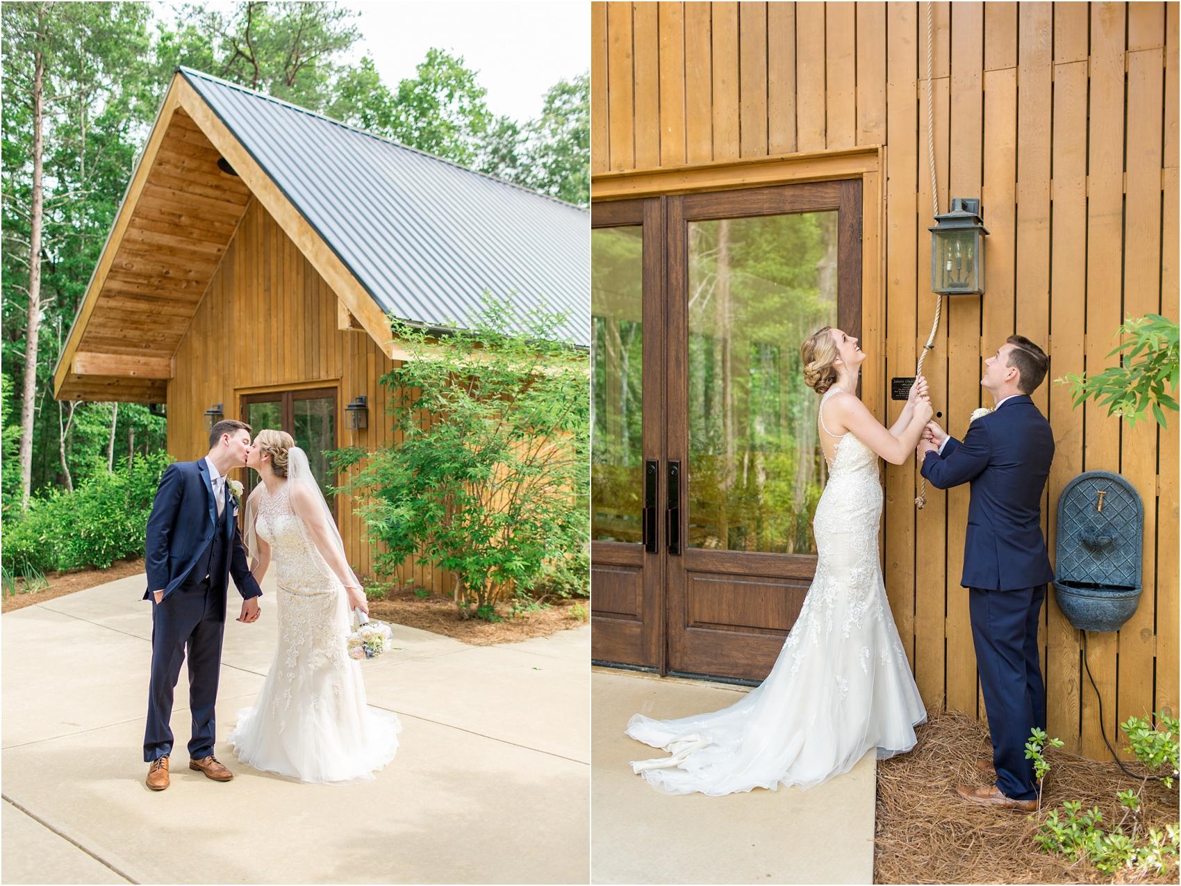 Savannah Eve Photography- Roper-Powell Wedding- Blog-47.jpg