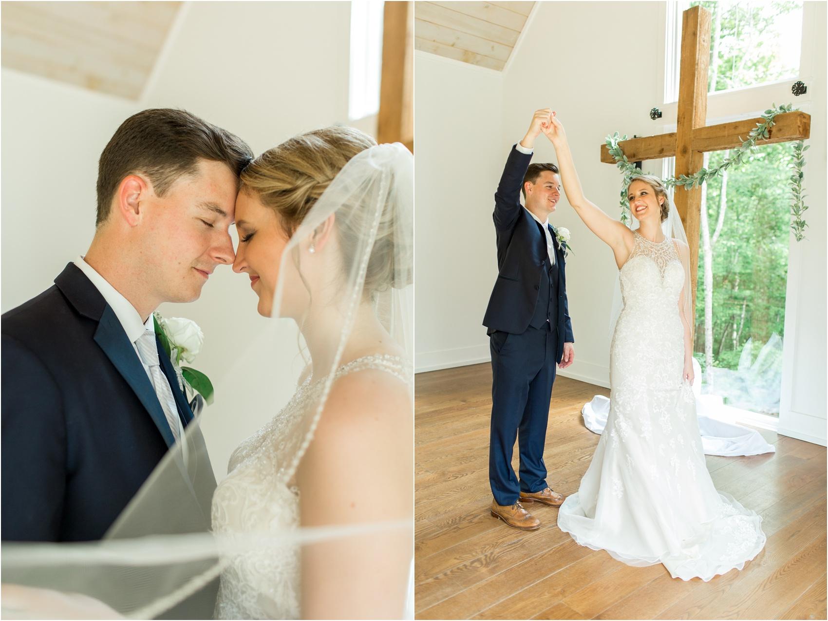 Savannah Eve Photography- Roper-Powell Wedding- Blog-48.jpg