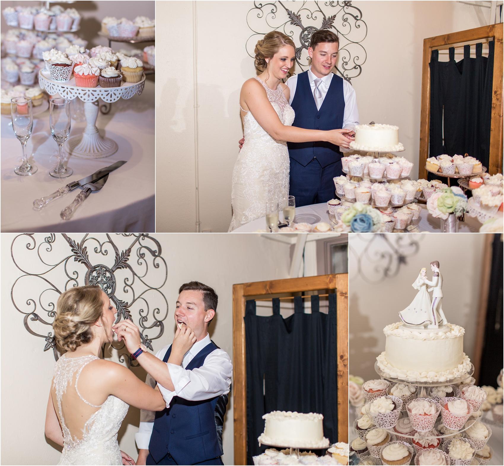 Savannah Eve Photography- Roper-Powell Wedding- Blog-49.jpg