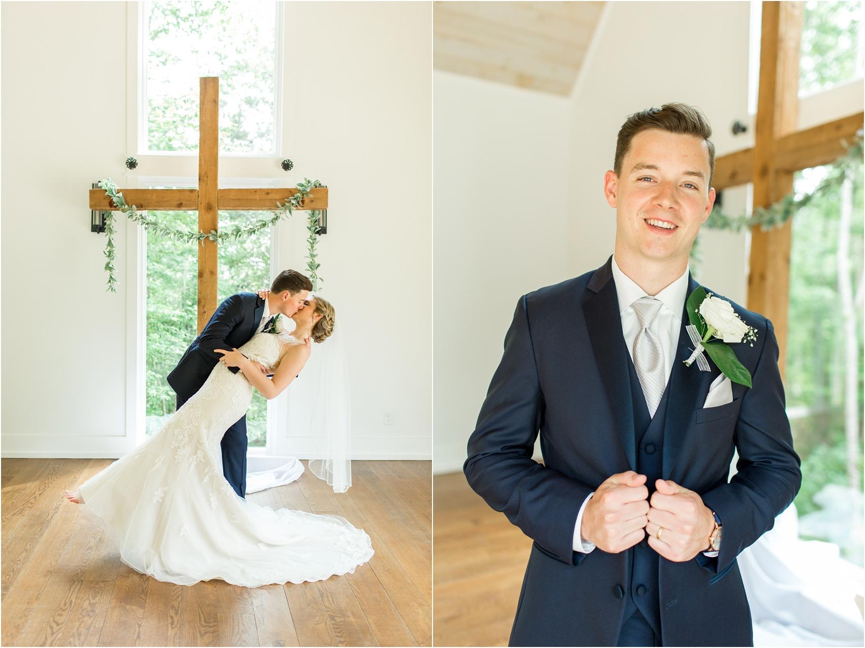 Savannah Eve Photography- Roper-Powell Wedding- Blog-51.jpg