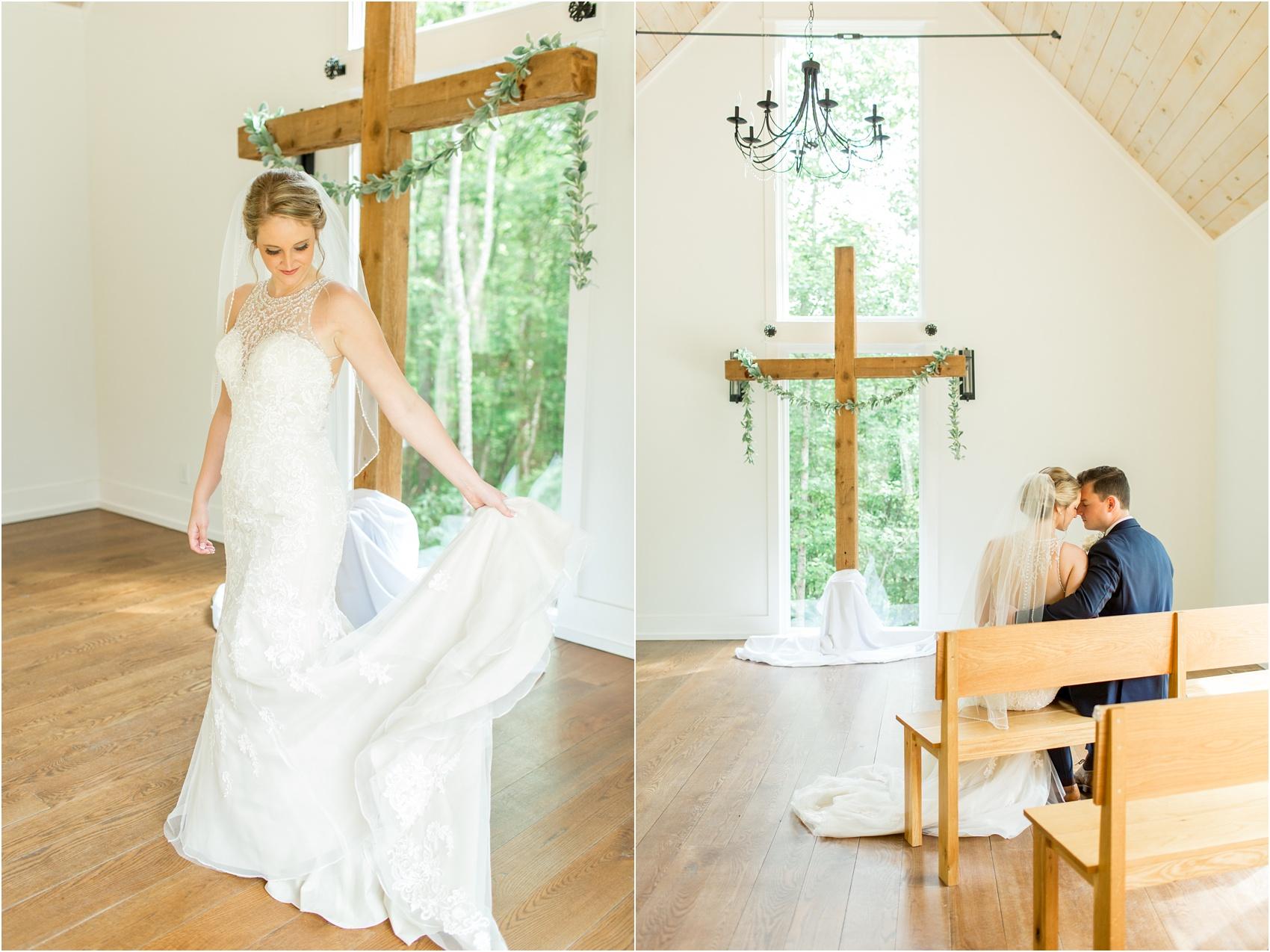 Savannah Eve Photography- Roper-Powell Wedding- Blog-53.jpg