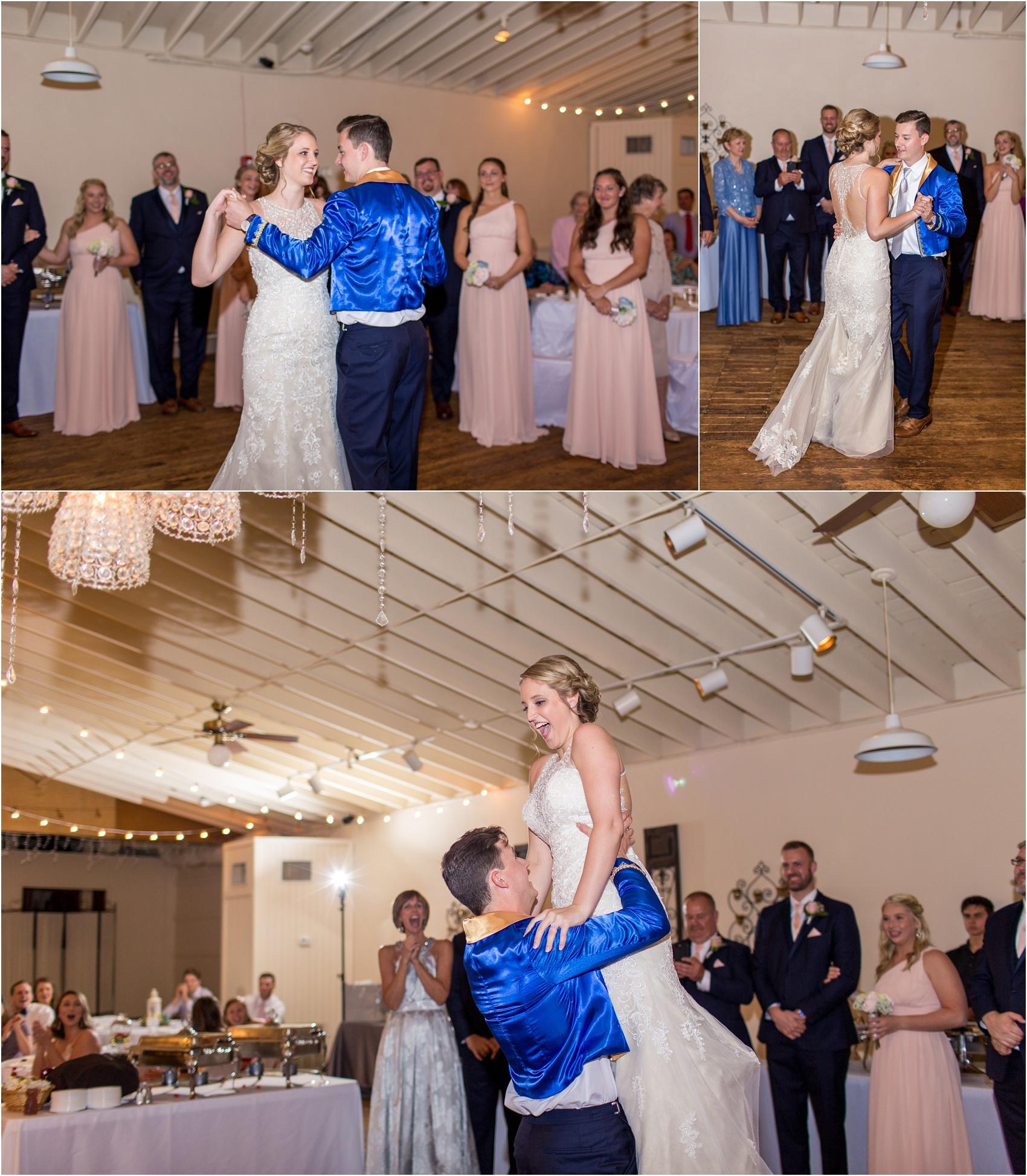 Savannah Eve Photography- Roper-Powell Wedding- Blog-56.jpg