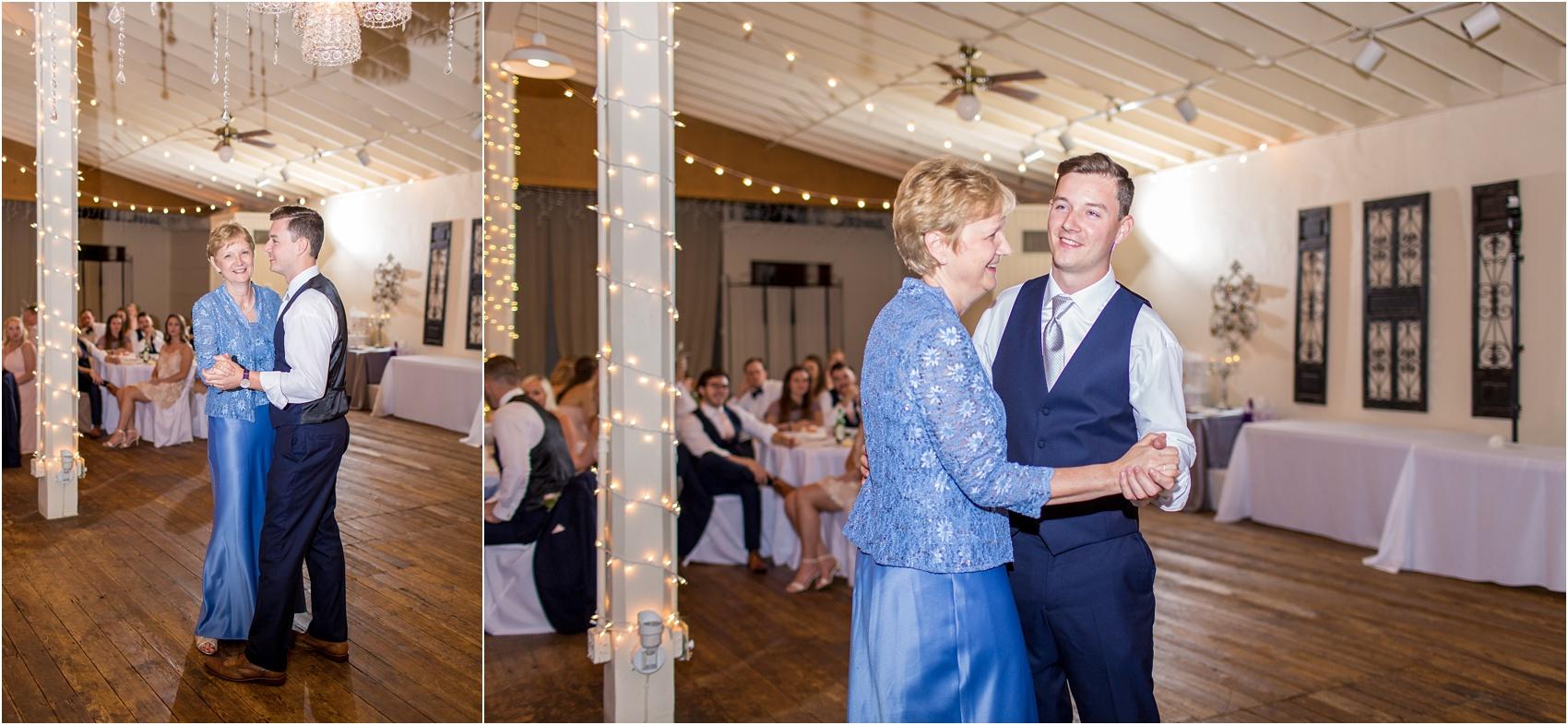 Savannah Eve Photography- Roper-Powell Wedding- Blog-65.jpg