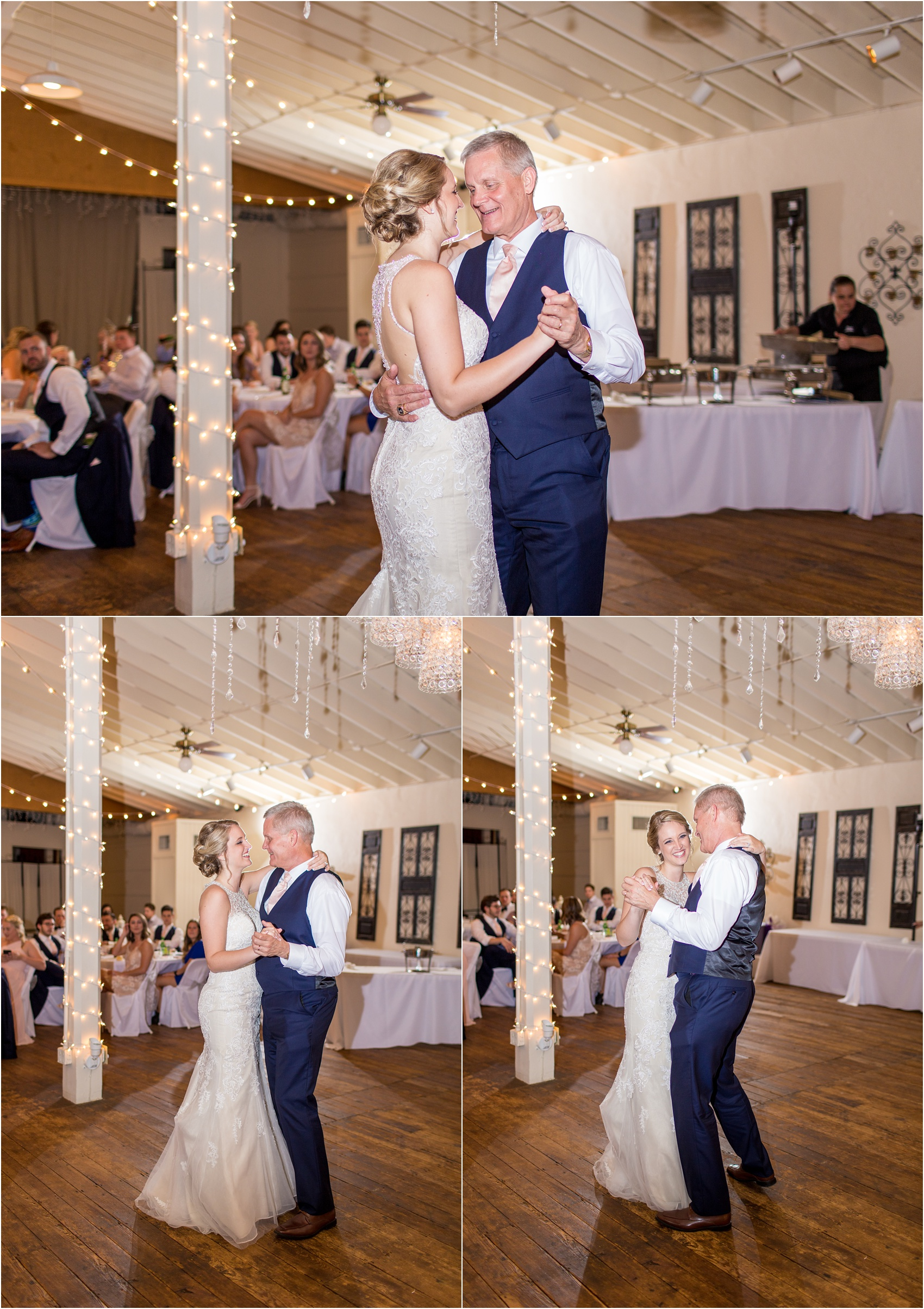 Savannah Eve Photography- Roper-Powell Wedding- Blog-62.jpg