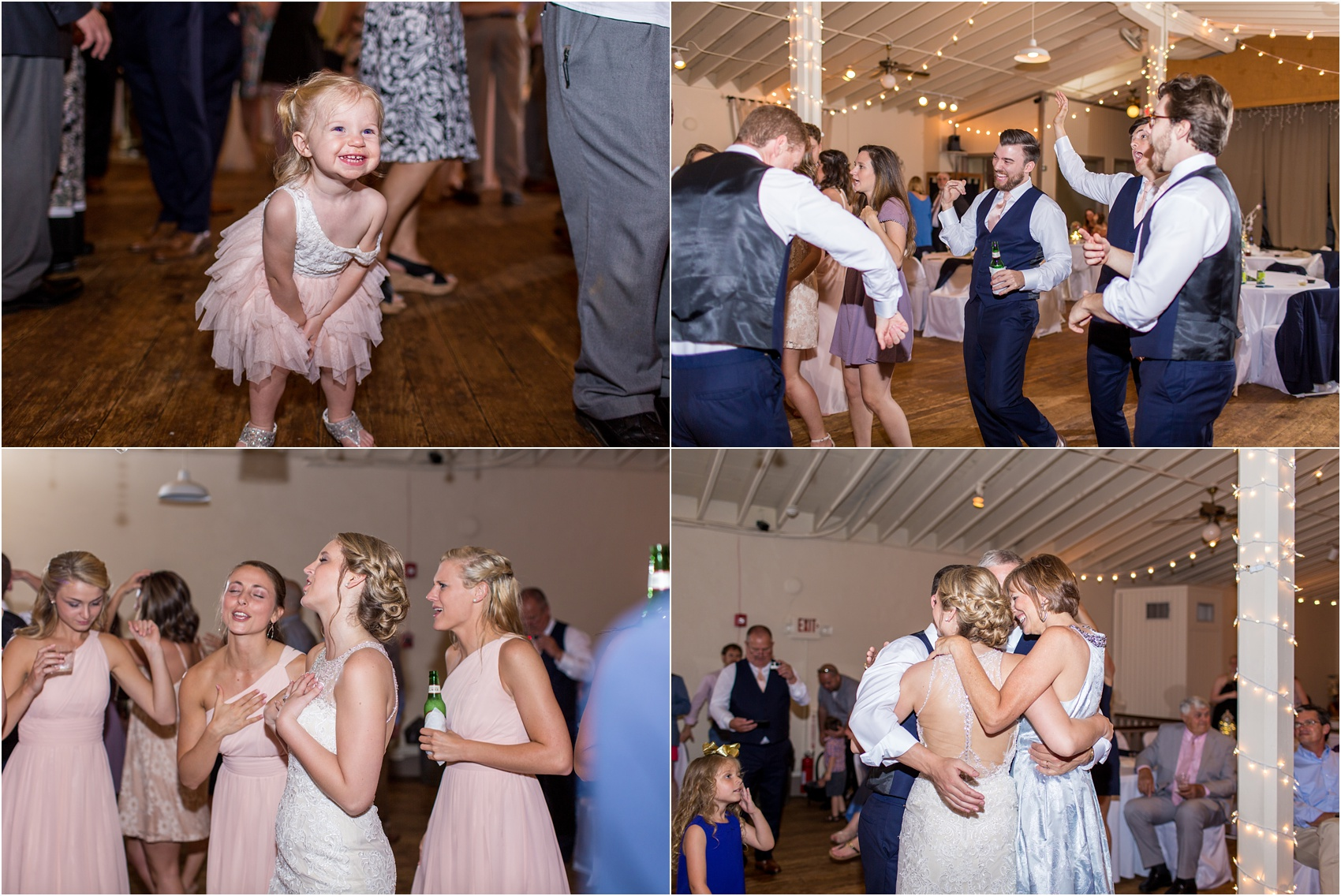 Savannah Eve Photography- Roper-Powell Wedding- Blog-70.jpg