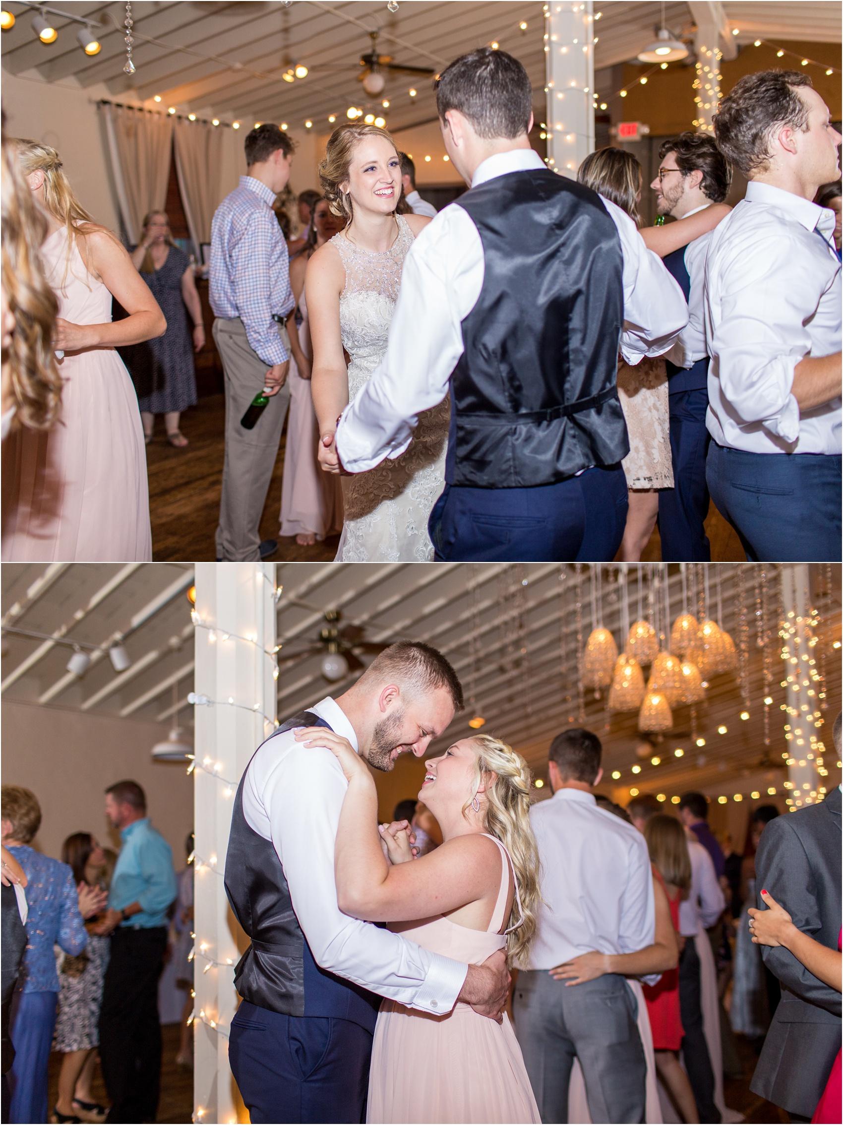 Savannah Eve Photography- Roper-Powell Wedding- Blog-75.jpg