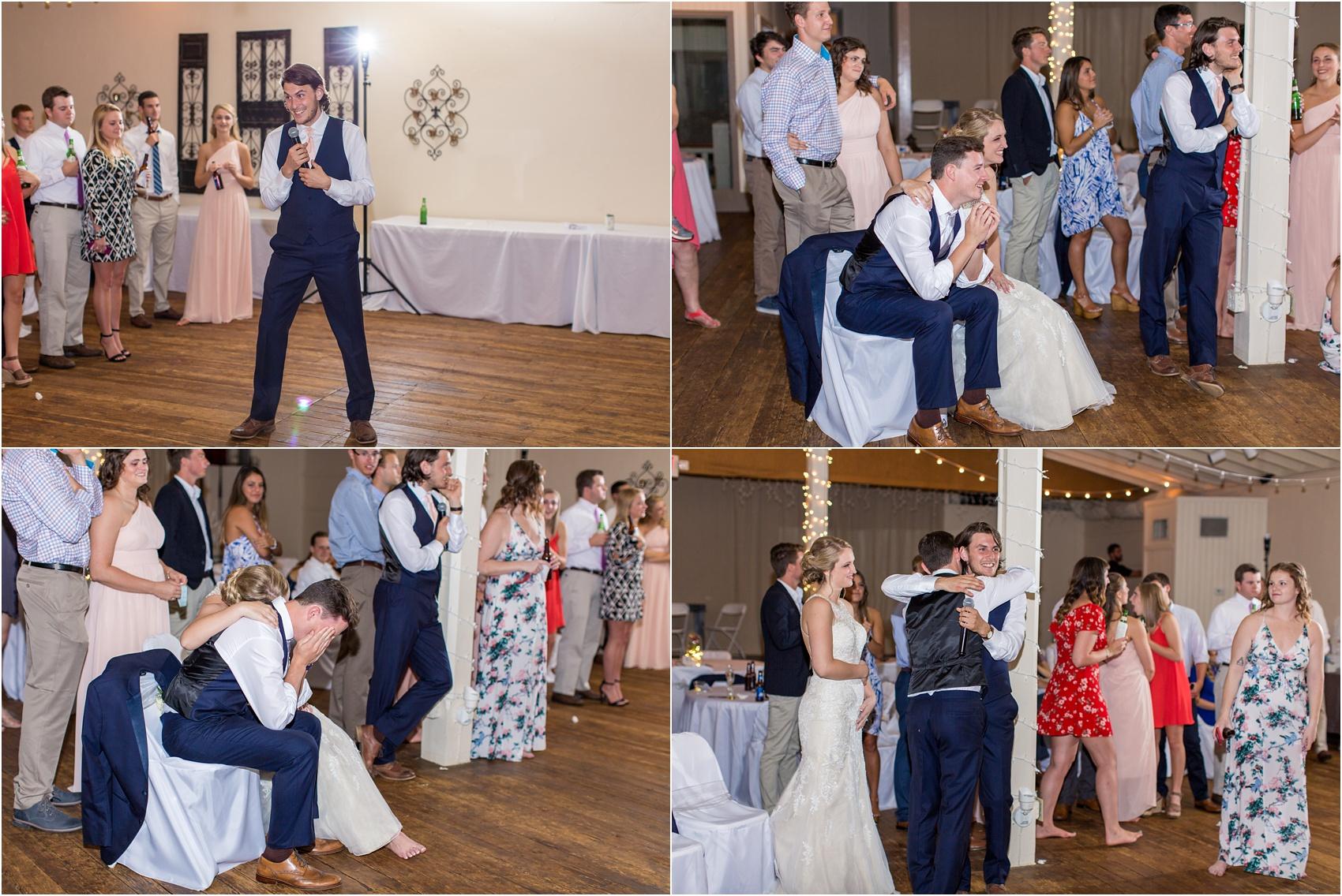 Savannah Eve Photography- Roper-Powell Wedding- Blog-77.jpg
