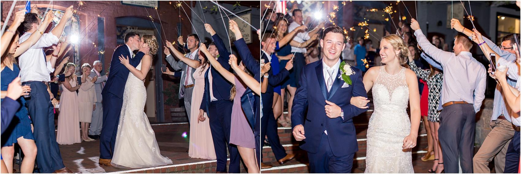 Savannah Eve Photography- Roper-Powell Wedding- Blog-81.jpg