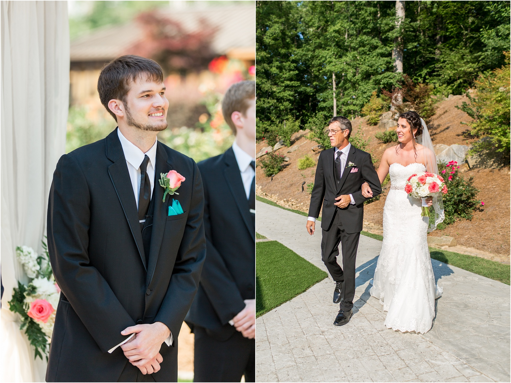 Savannah Eve Photography- Roberts-Brown Wedding- Sneak Peek-44.jpg