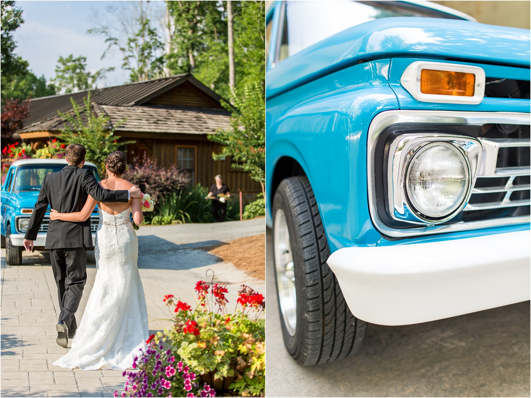 Savannah Eve Photography- Roberts-Brown Wedding- Sneak Peek-57-1.jpg