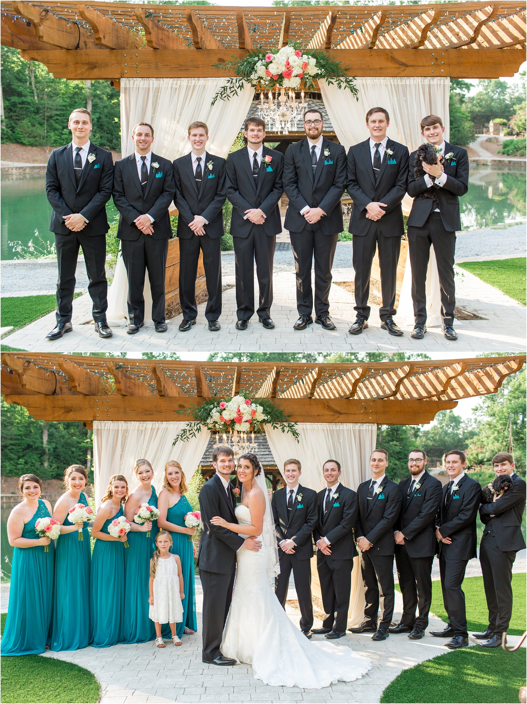 Savannah Eve Photography- Roberts-Brown Wedding- Sneak Peek-64.jpg