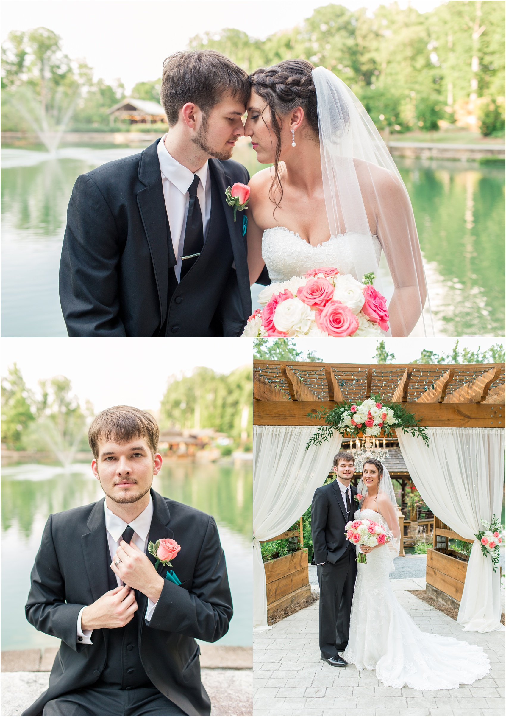Savannah Eve Photography- Roberts-Brown Wedding- Sneak Peek-71.jpg