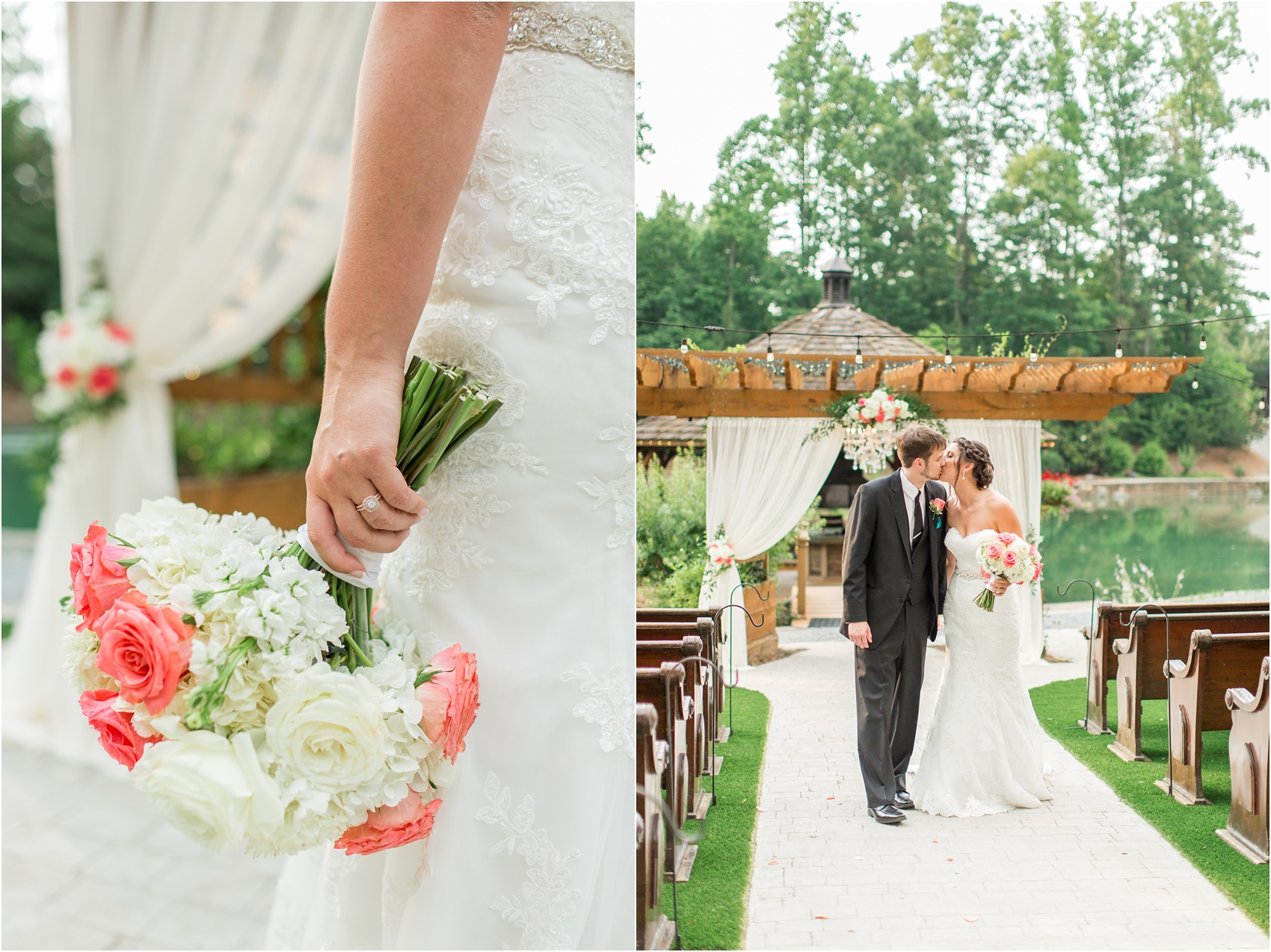 Savannah Eve Photography- Roberts-Brown Wedding- Sneak Peek-80.jpg