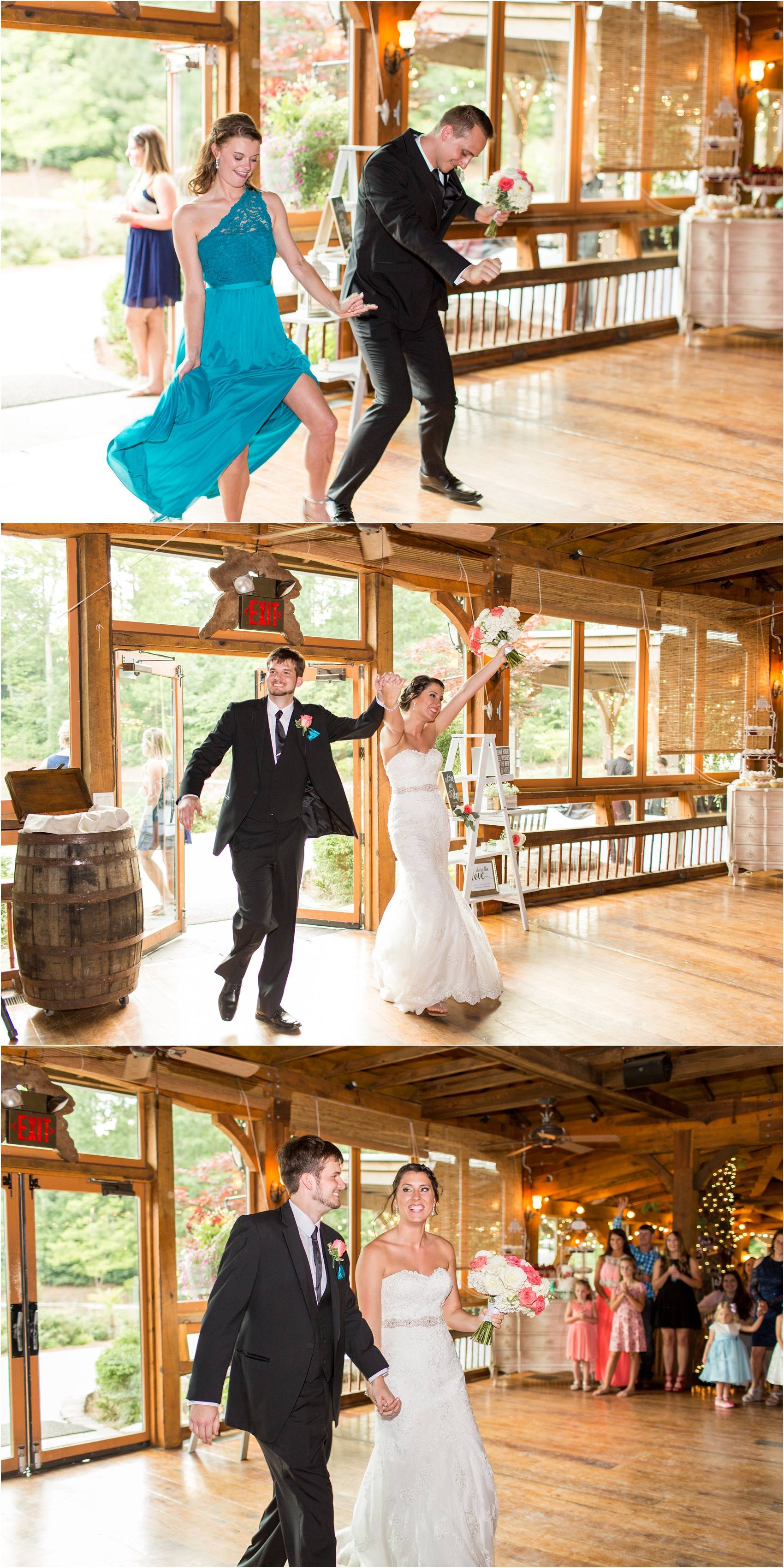 Savannah Eve Photography- Roberts-Brown Wedding- Sneak Peek-87.jpg