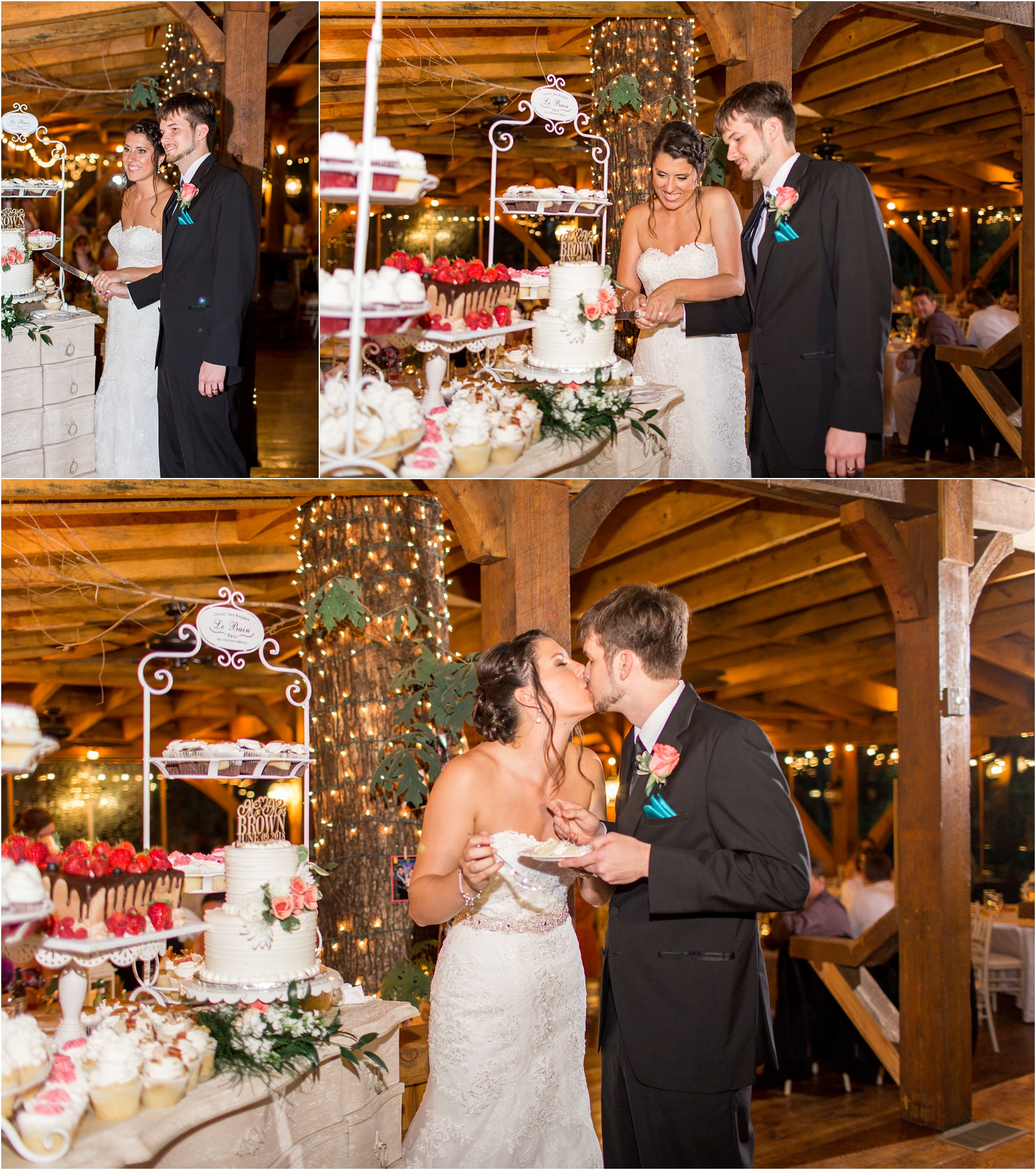 Savannah Eve Photography- Roberts-Brown Wedding- Sneak Peek-98.jpg