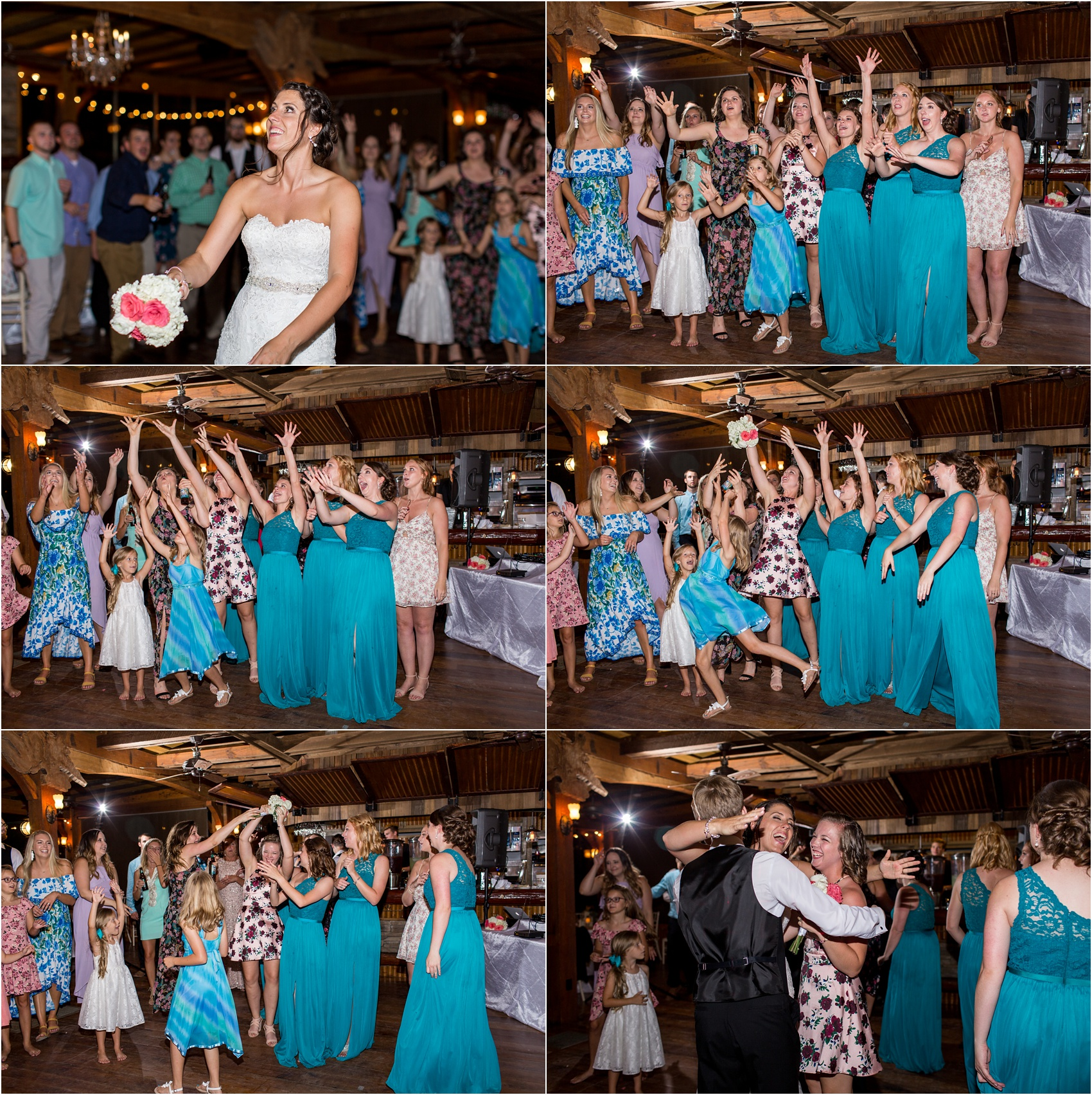 Savannah Eve Photography- Roberts-Brown Wedding- Sneak Peek-125.jpg