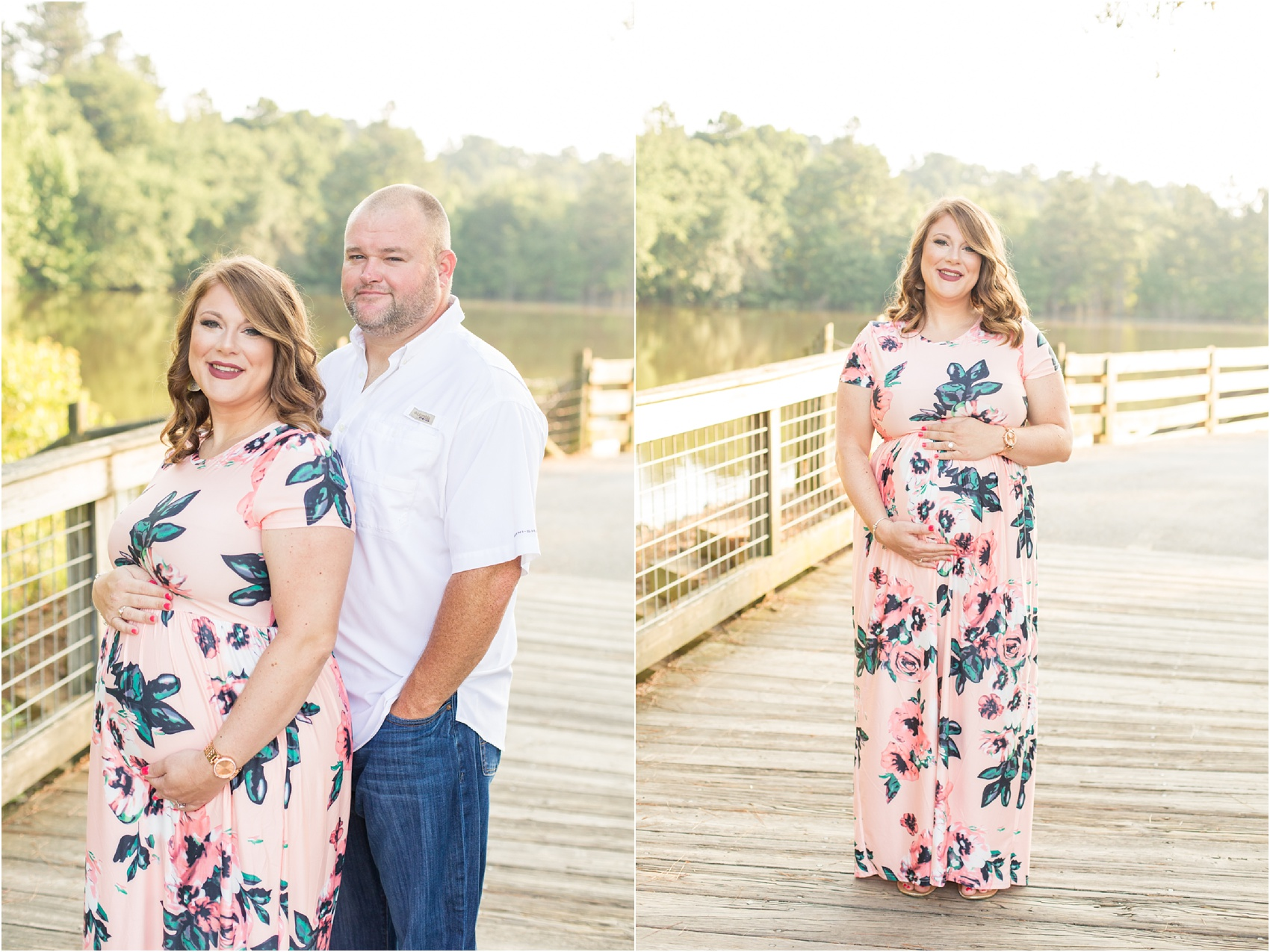 Savannah Eve Photography- Hinton Maternity-5.jpg