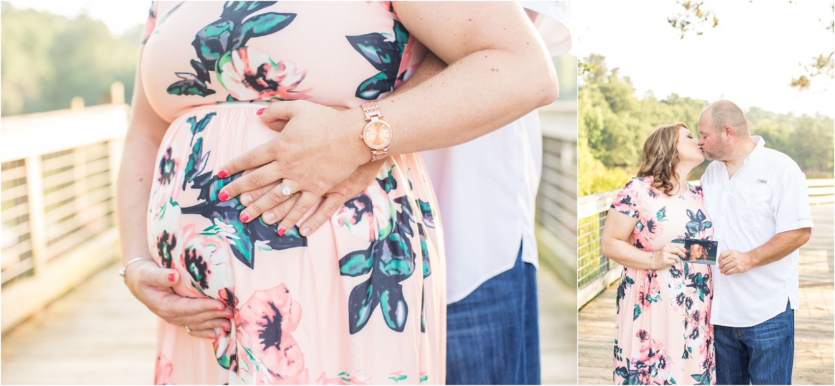 Savannah Eve Photography- Hinton Maternity-7.jpg