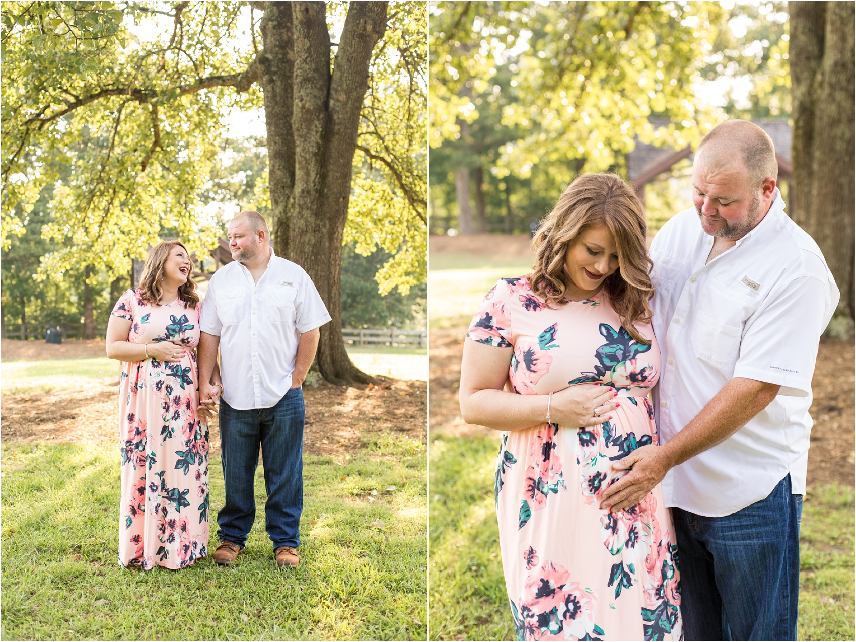 Savannah Eve Photography- Hinton Maternity-16.jpg