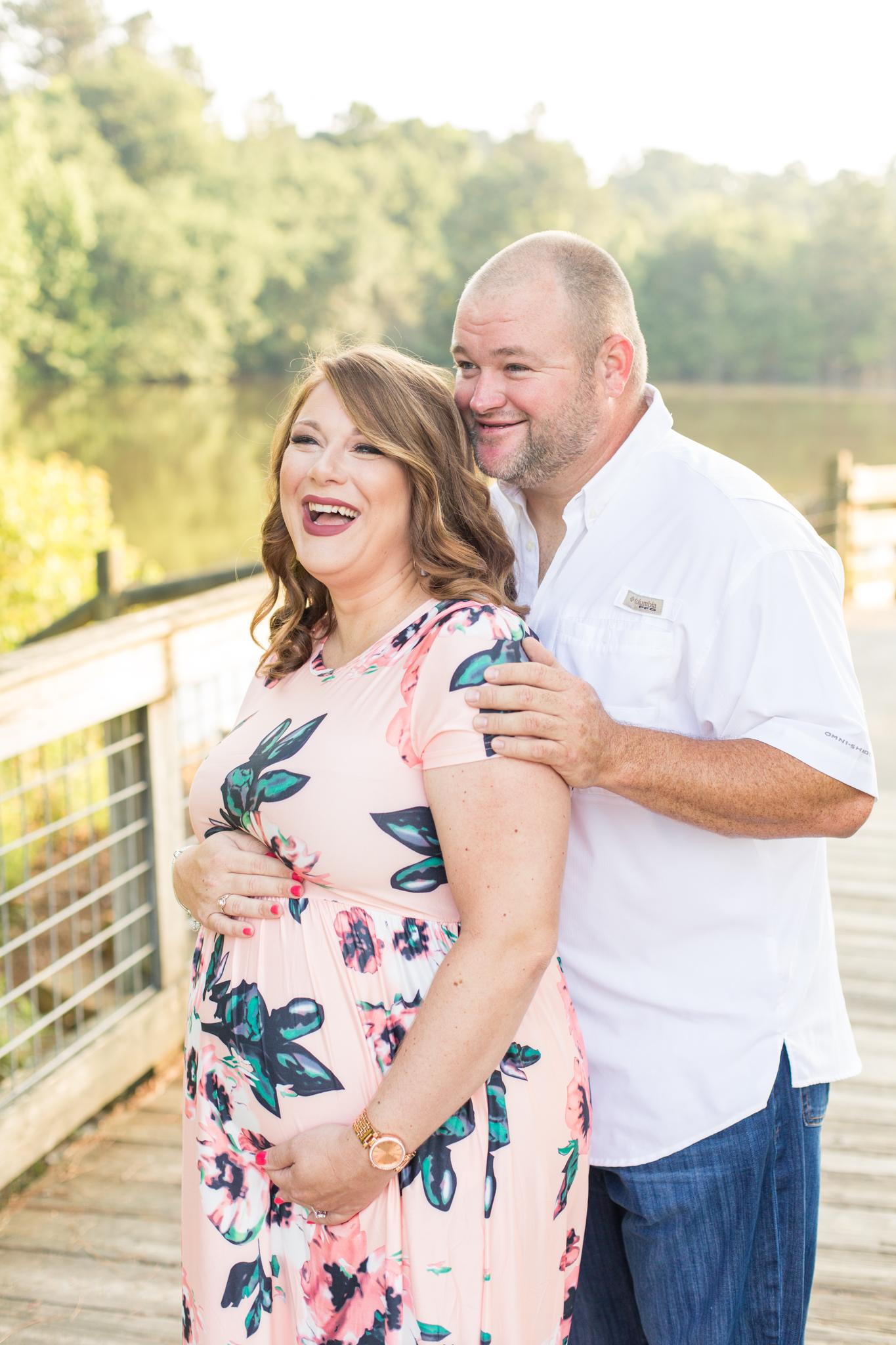 Savannah Eve Photography- Hinton Maternity-6.jpg