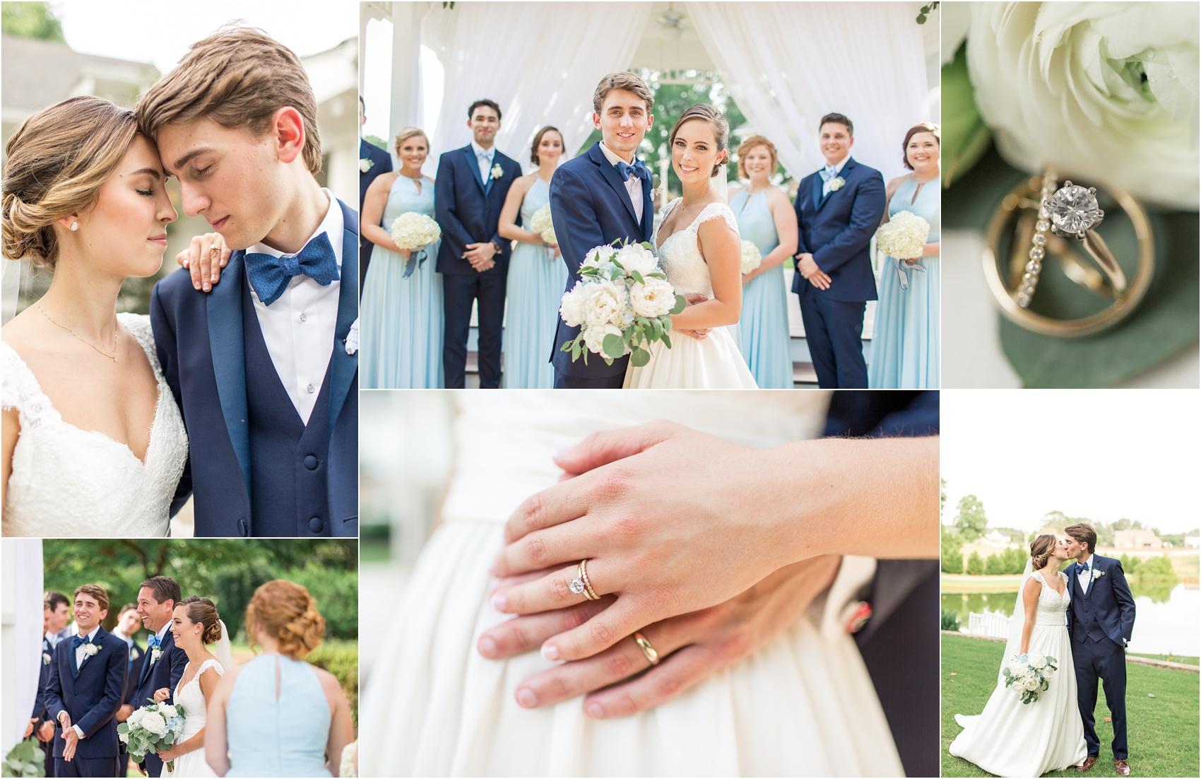 Savannah Eve Photography- Sigl-Adams Wedding- Sneak Peek-58-1.jpg