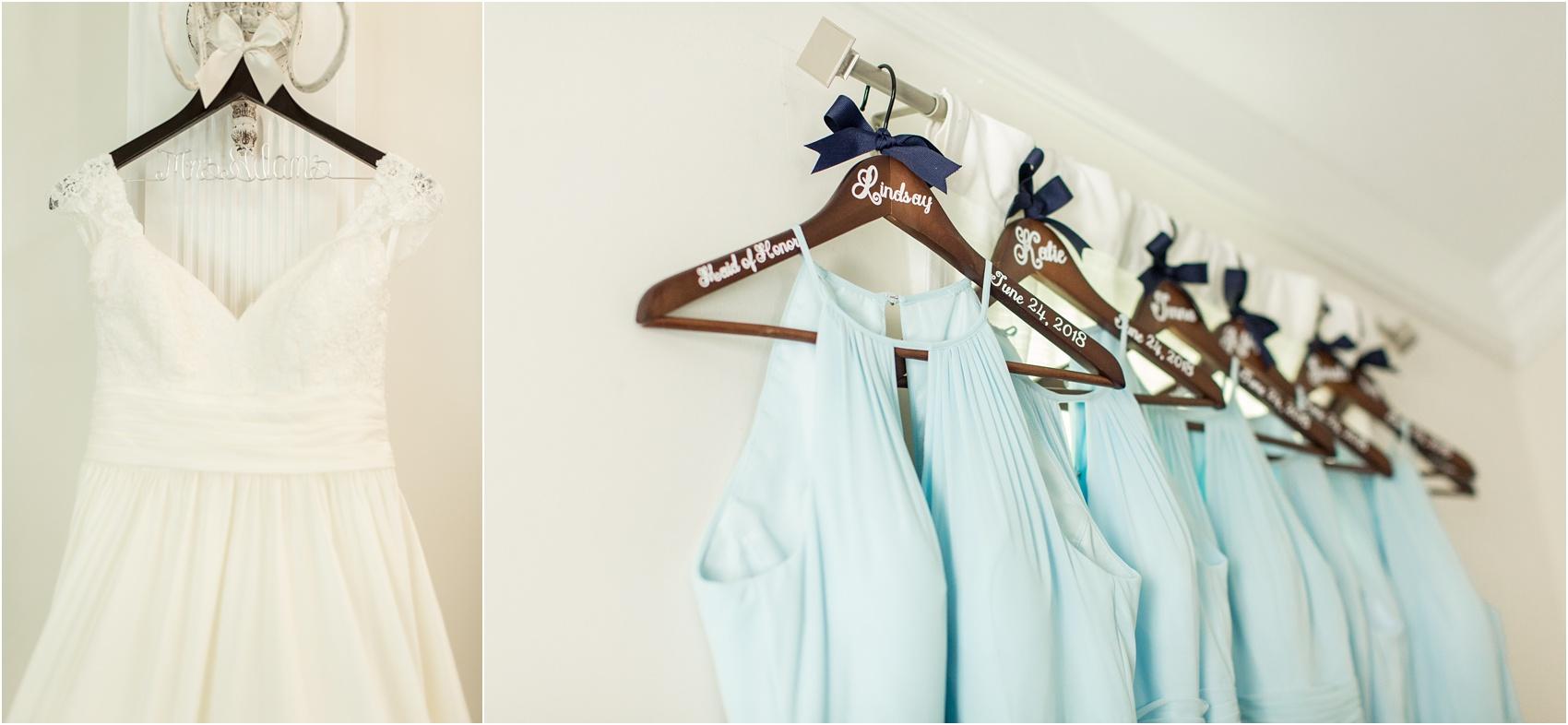 Savannah Eve Photography- Sigl-Adams Wedding- Sneak Peek-4.jpg