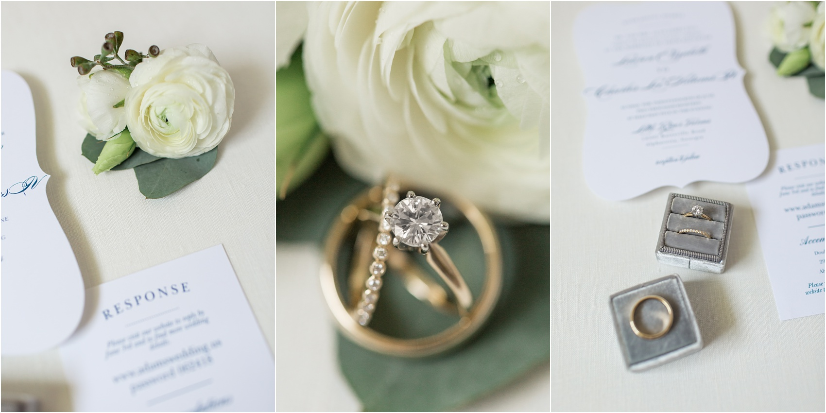 Savannah Eve Photography- Sigl-Adams Wedding- Sneak Peek-2.jpg