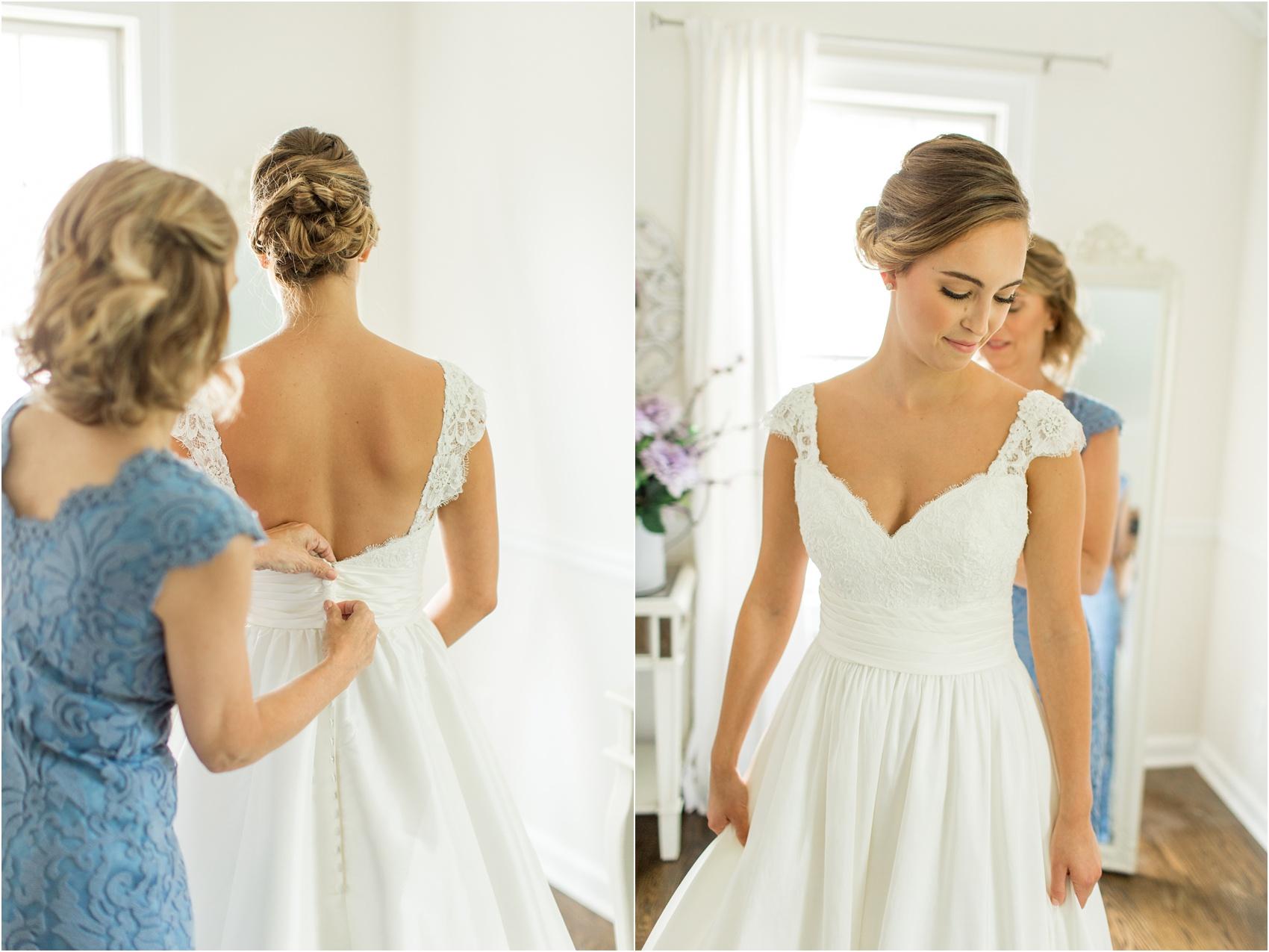 Savannah Eve Photography- Sigl-Adams Wedding- Sneak Peek-8.jpg
